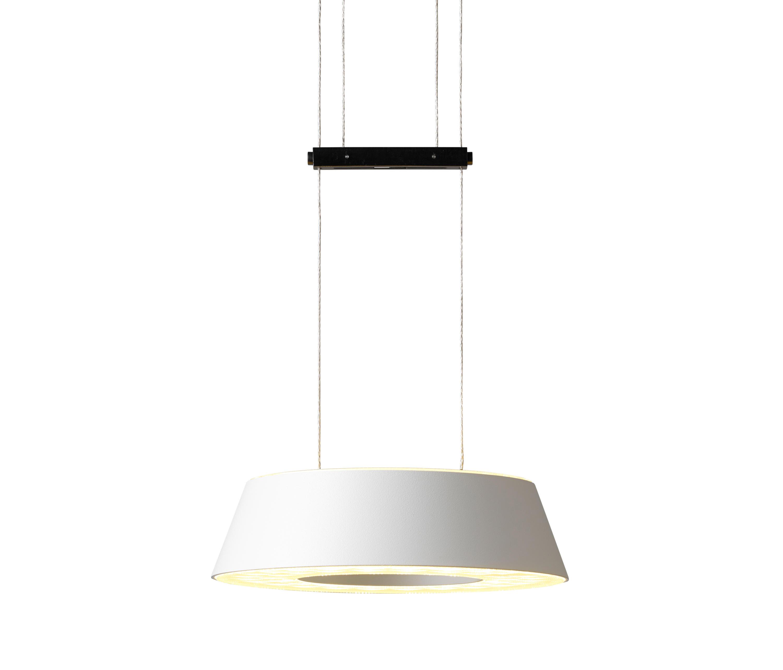 glance pendelleuchte allgemeinbeleuchtung von oligo architonic. Black Bedroom Furniture Sets. Home Design Ideas