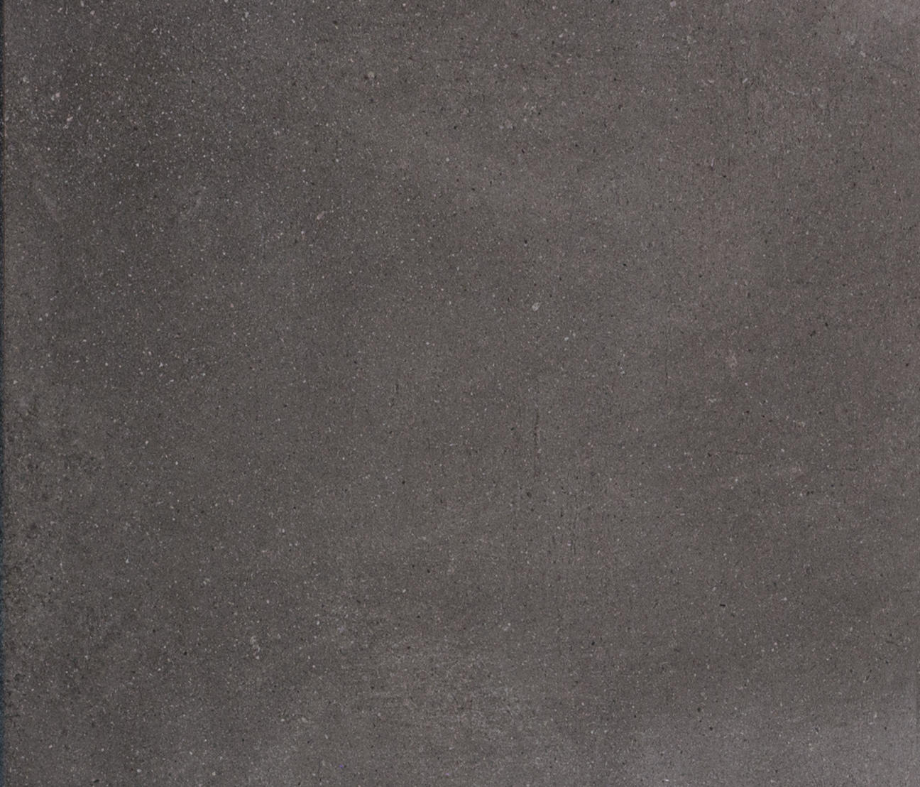 Moov anthracite carrelage pour sol de keope architonic for Carrelage 120x60