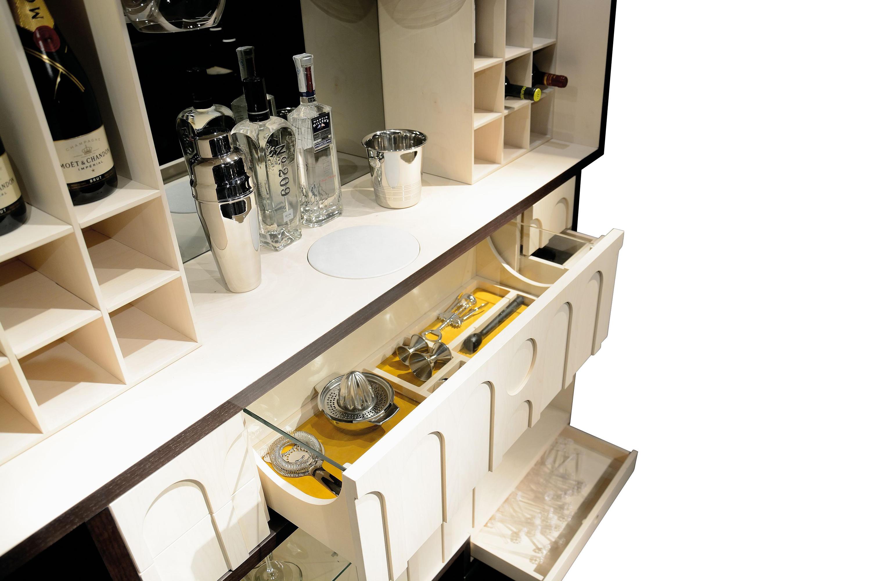 verona bar unit barschr nke hausbars von mobilfresno. Black Bedroom Furniture Sets. Home Design Ideas
