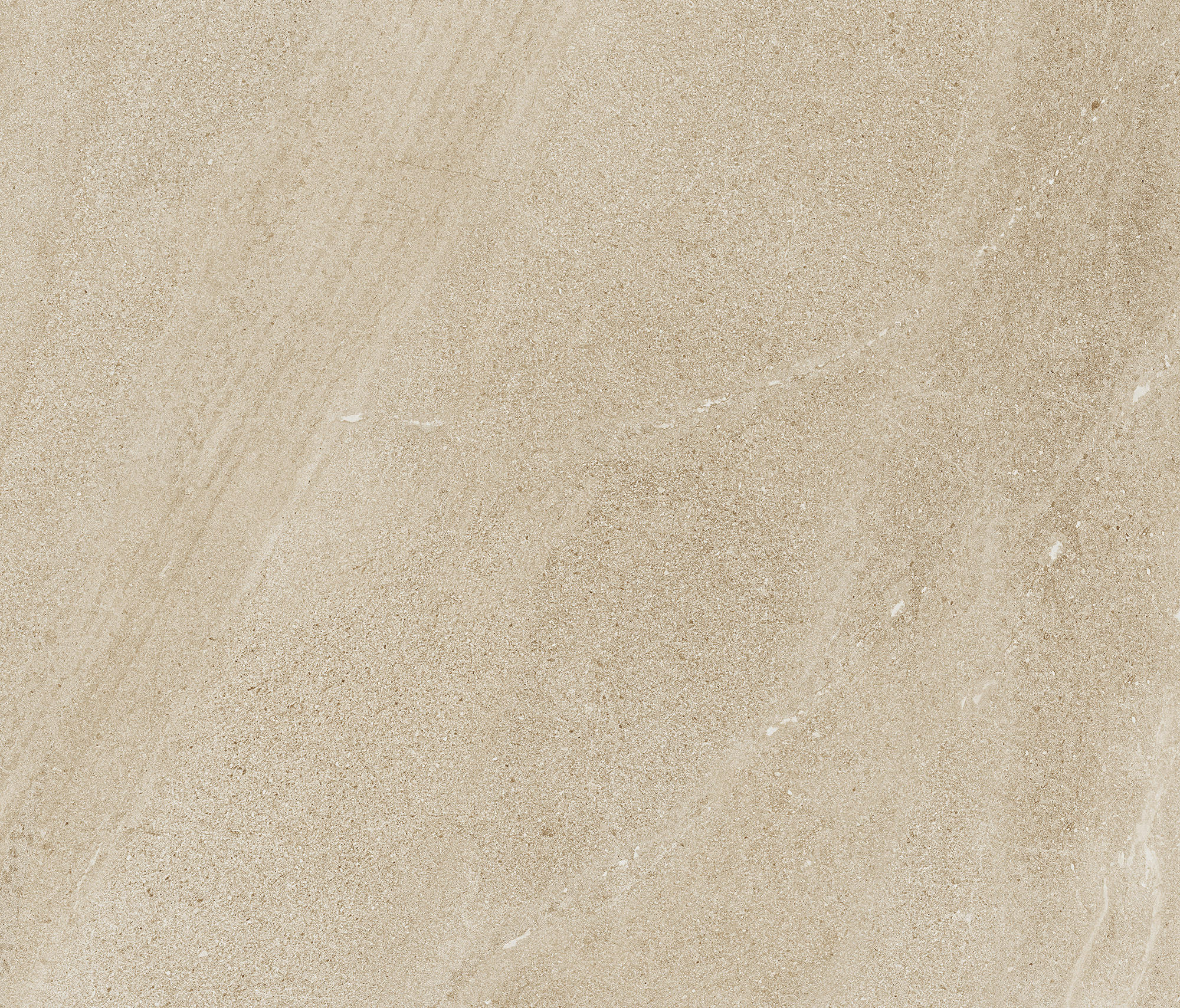 LIMESTONE | AMBER - Floor tiles from Cotto d\'Este | Architonic