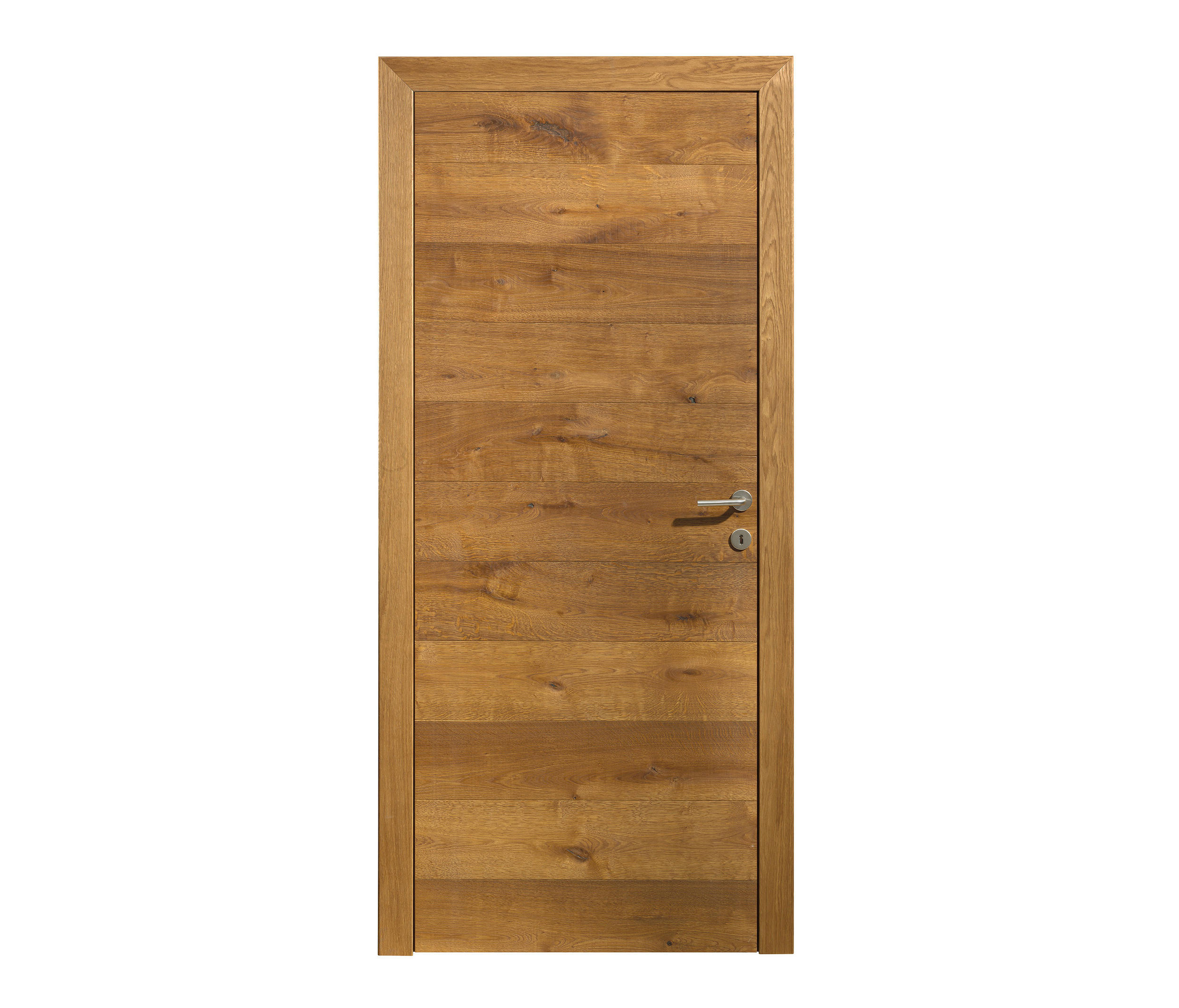 natural wardrobes handballtunisie org l noteworthy drawers sliding f doors with door inside closet wooden