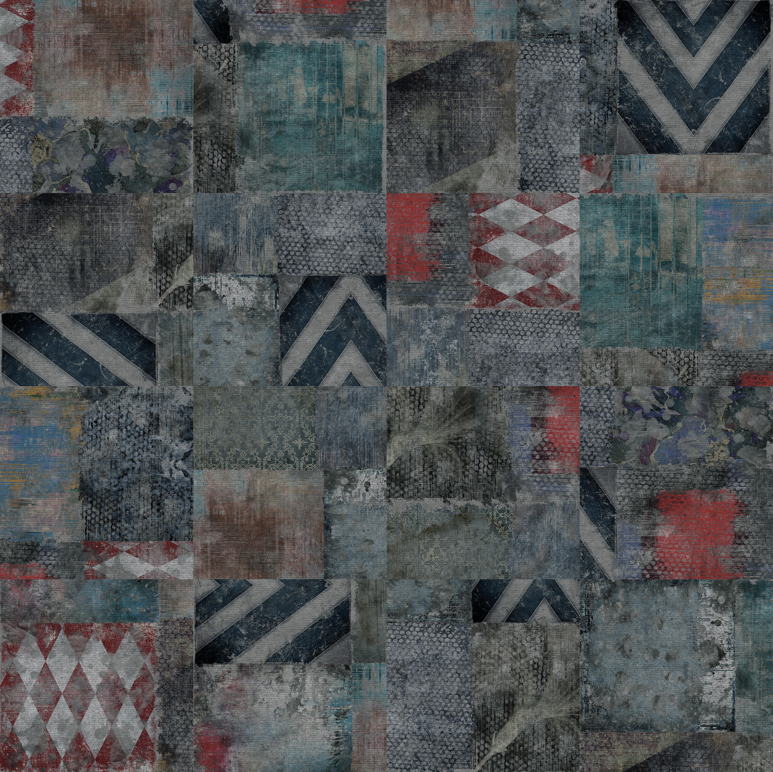 J2 Building Consultants : J carpet tiles from yo architonic