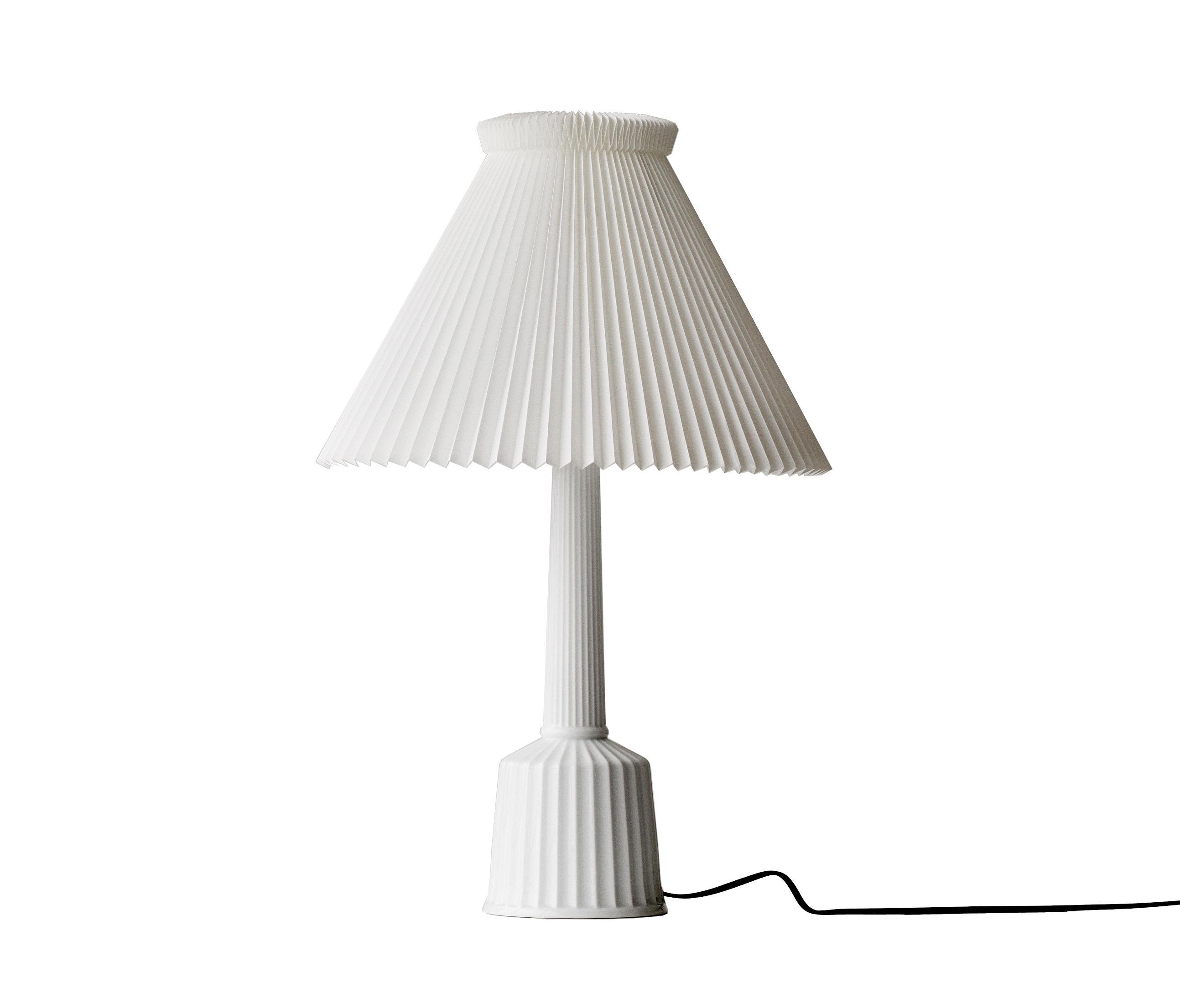 klint lighting. Esben Klint Lamp By Lyngby Porcelæn | Table Lights Klint Lighting