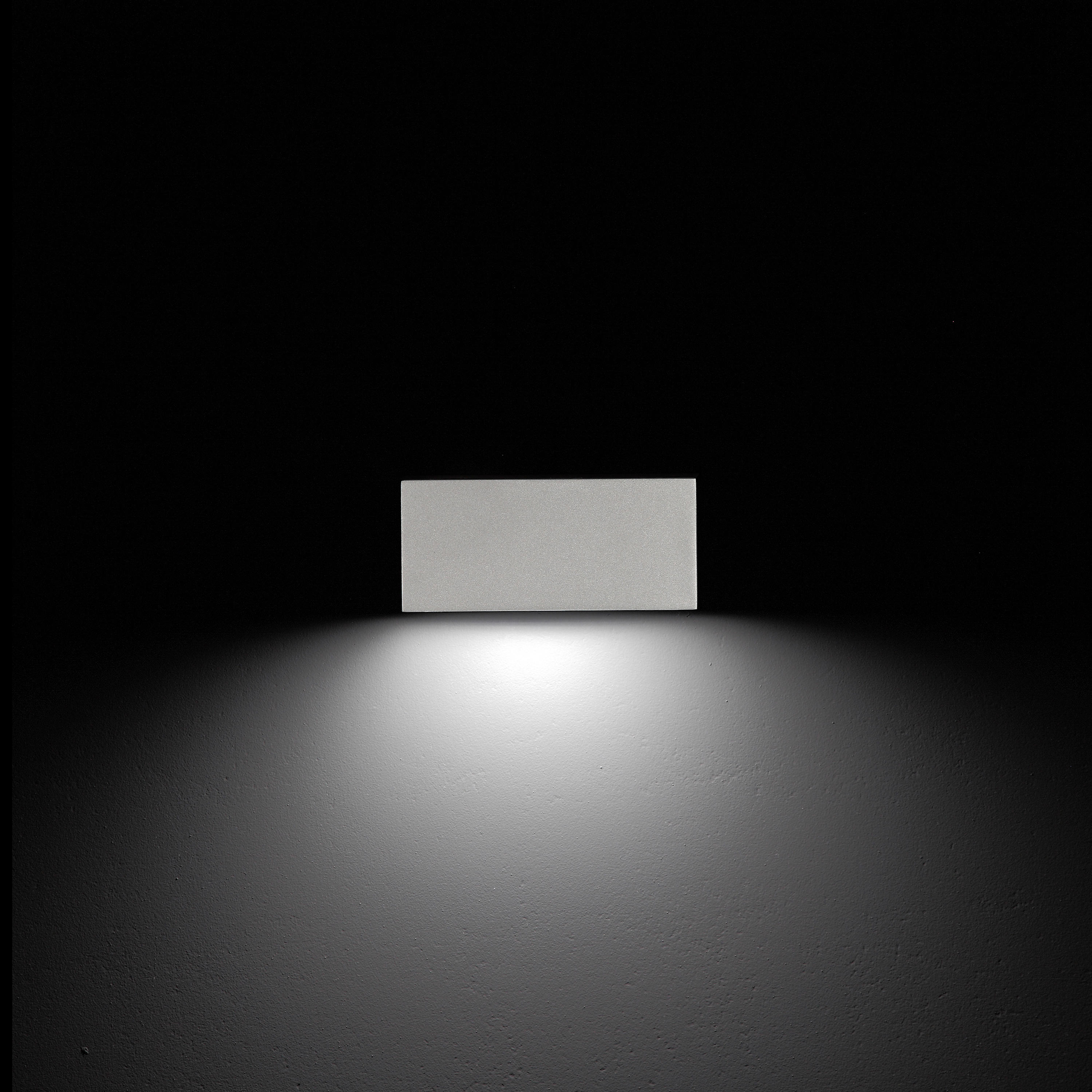 Midna Unidirectional Outdoor Wall Lights From Ares