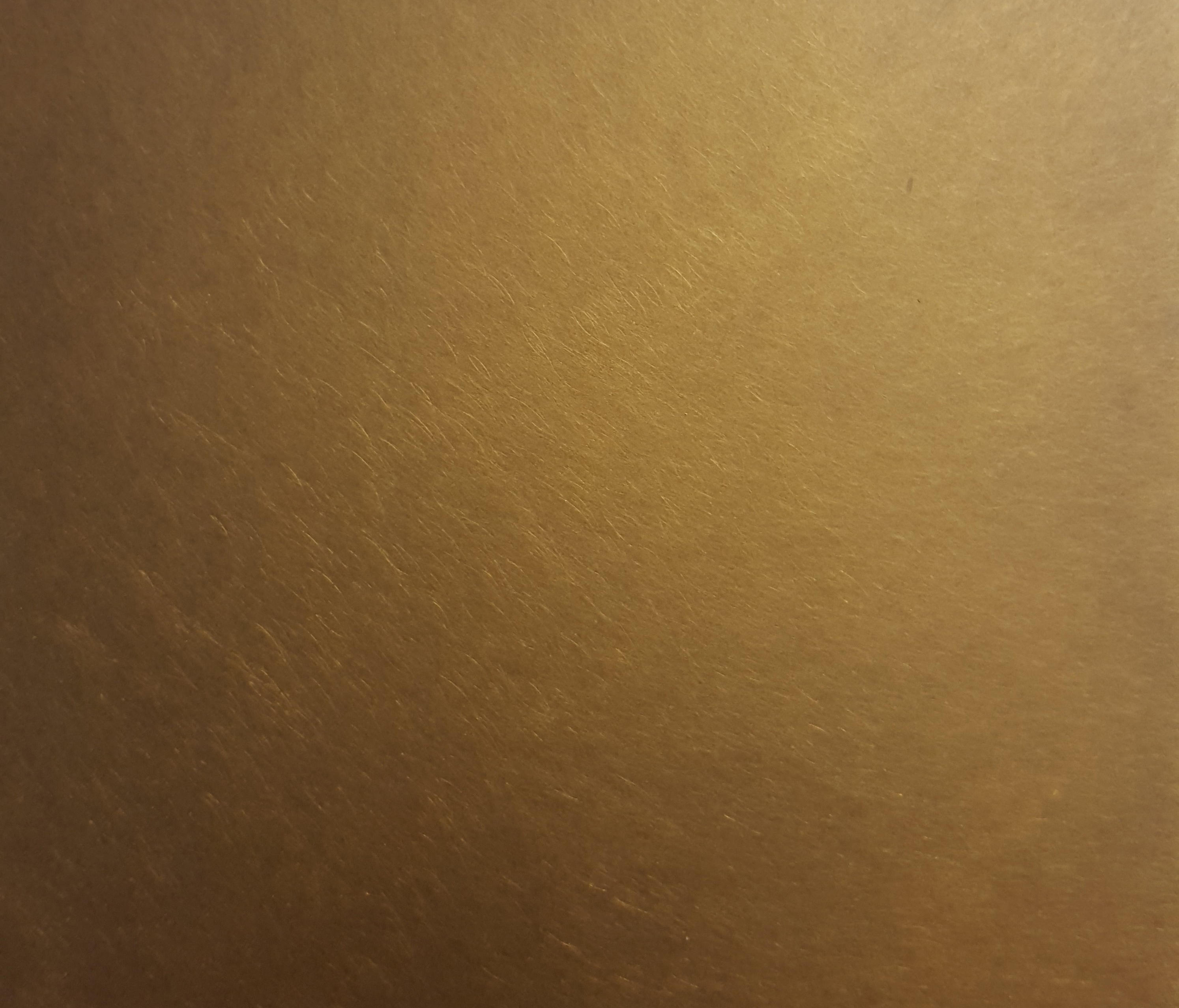 Finiture Burnished Brass Sheets From Ydf Architonic