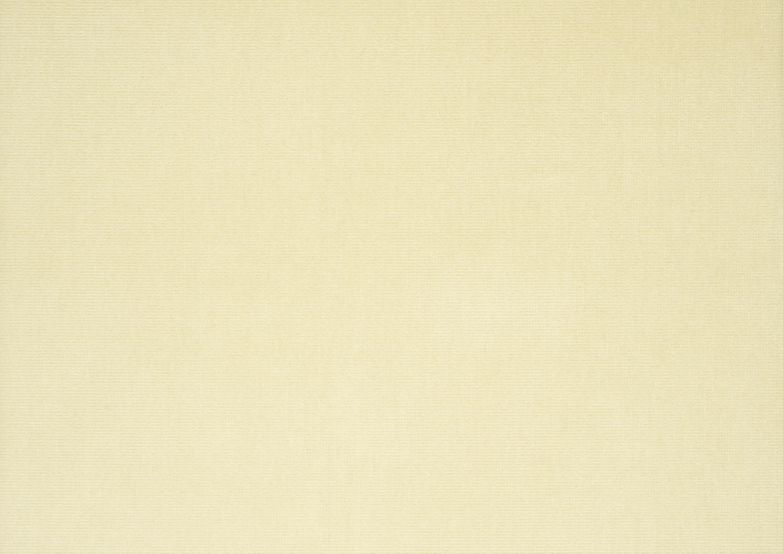 Signature english riding velvet fabrics buckskin - Designers guild catalogo ...