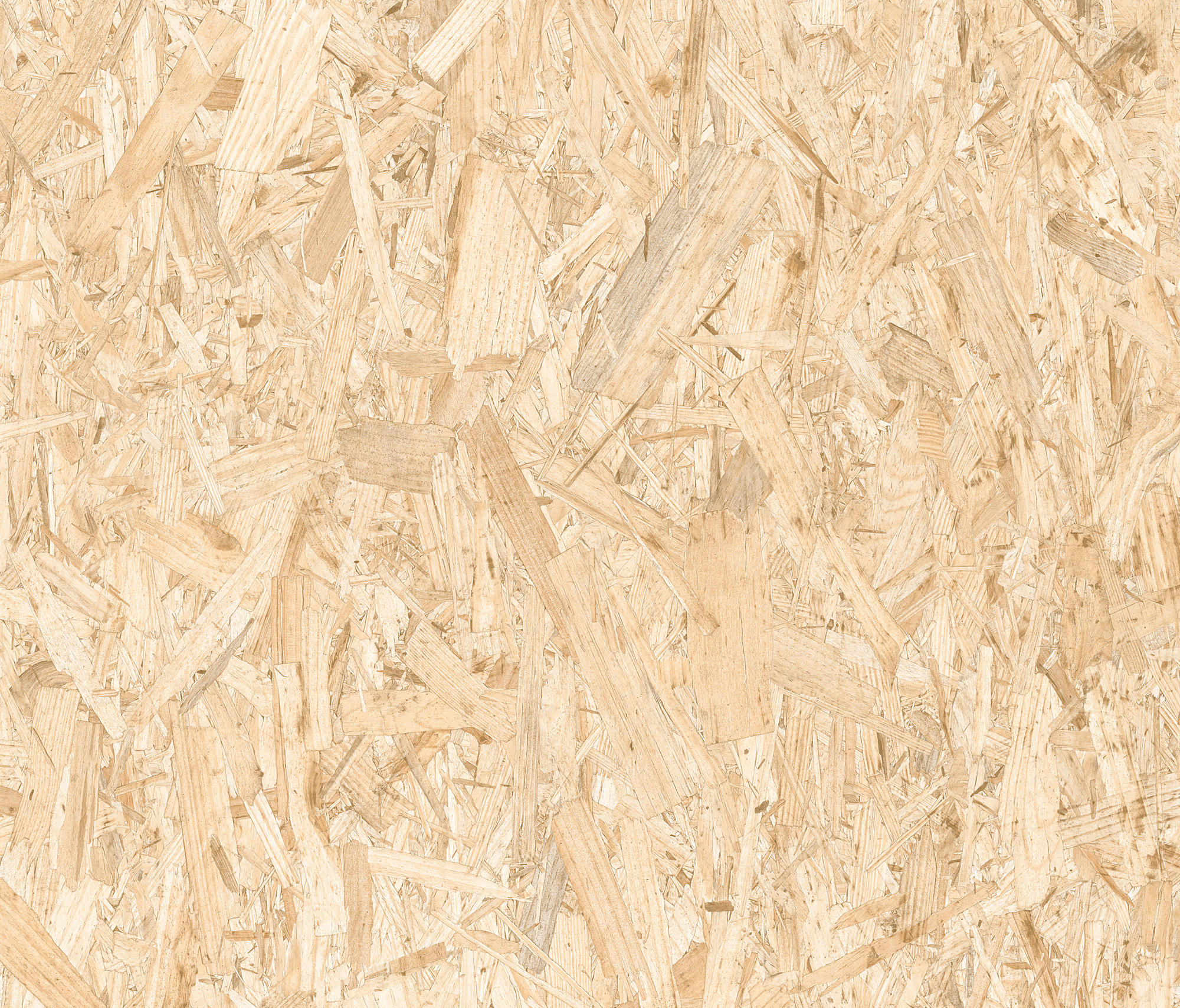 Strand R Natural Ceramic Tiles From Vives Cermica Architonic