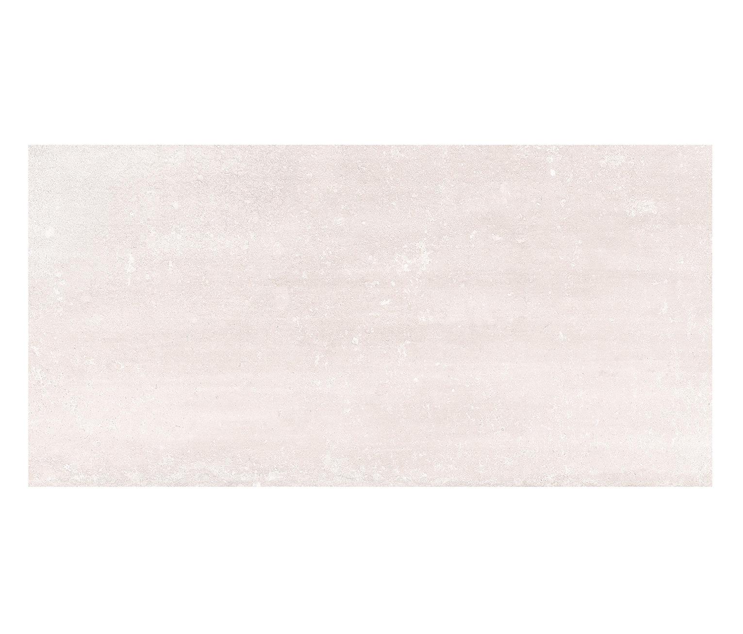 District beige carrelage pour sol de keraben architonic for Carrelage keraben