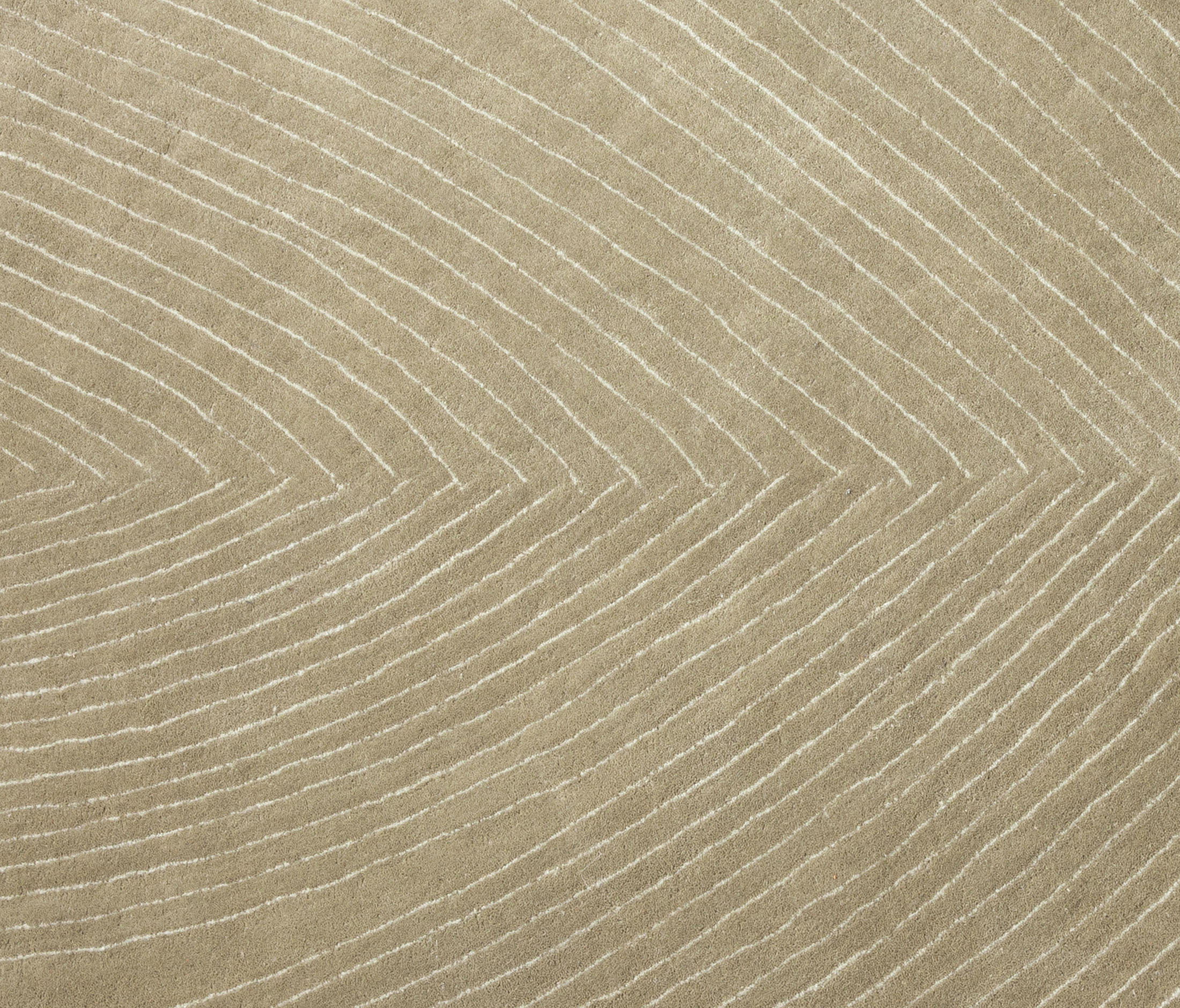 quill m formatteppiche designerteppiche von nanimarquina architonic. Black Bedroom Furniture Sets. Home Design Ideas
