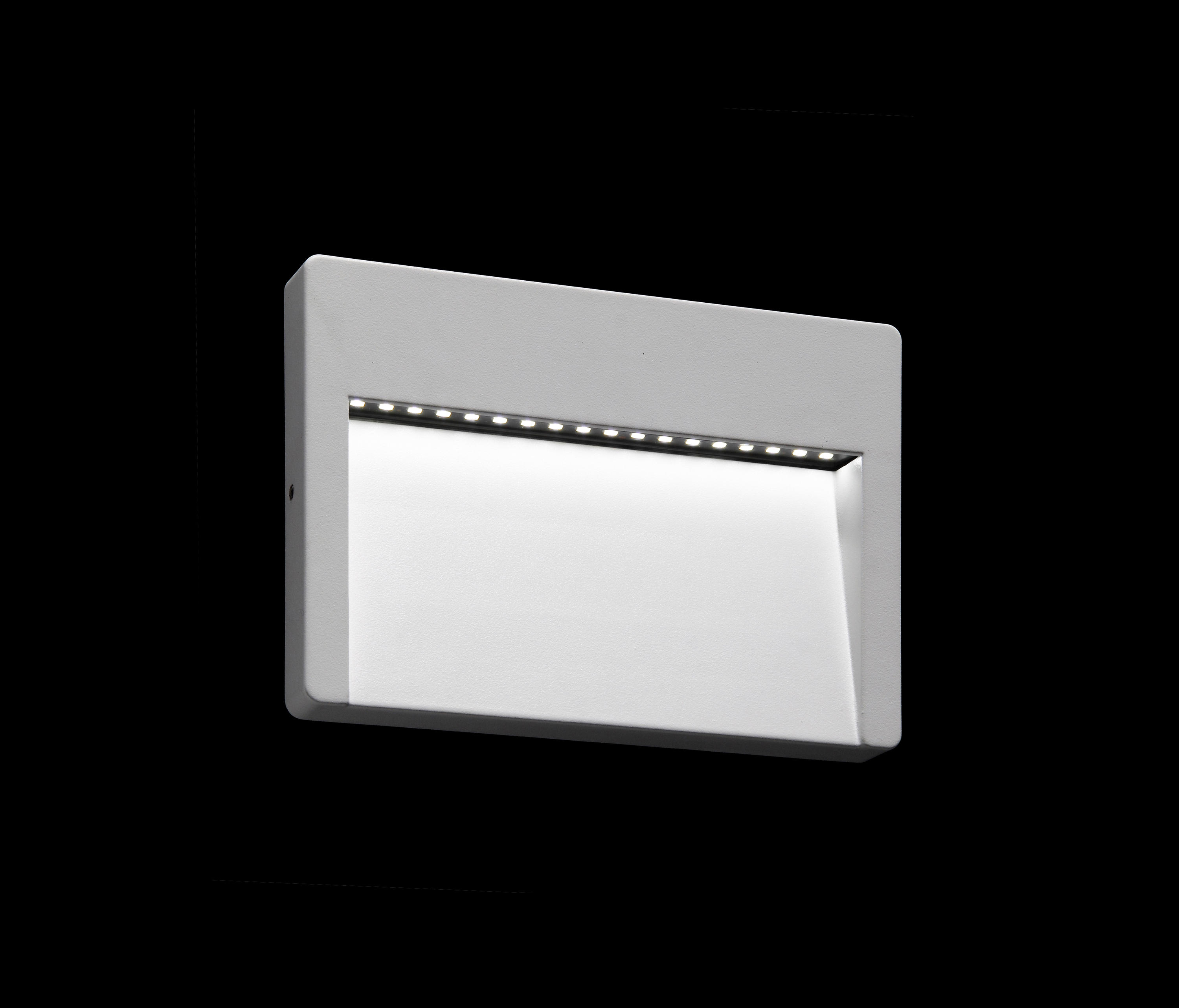 HYPERION / MID-POWER LED - Outdoor wall lights from Ares | Architonic