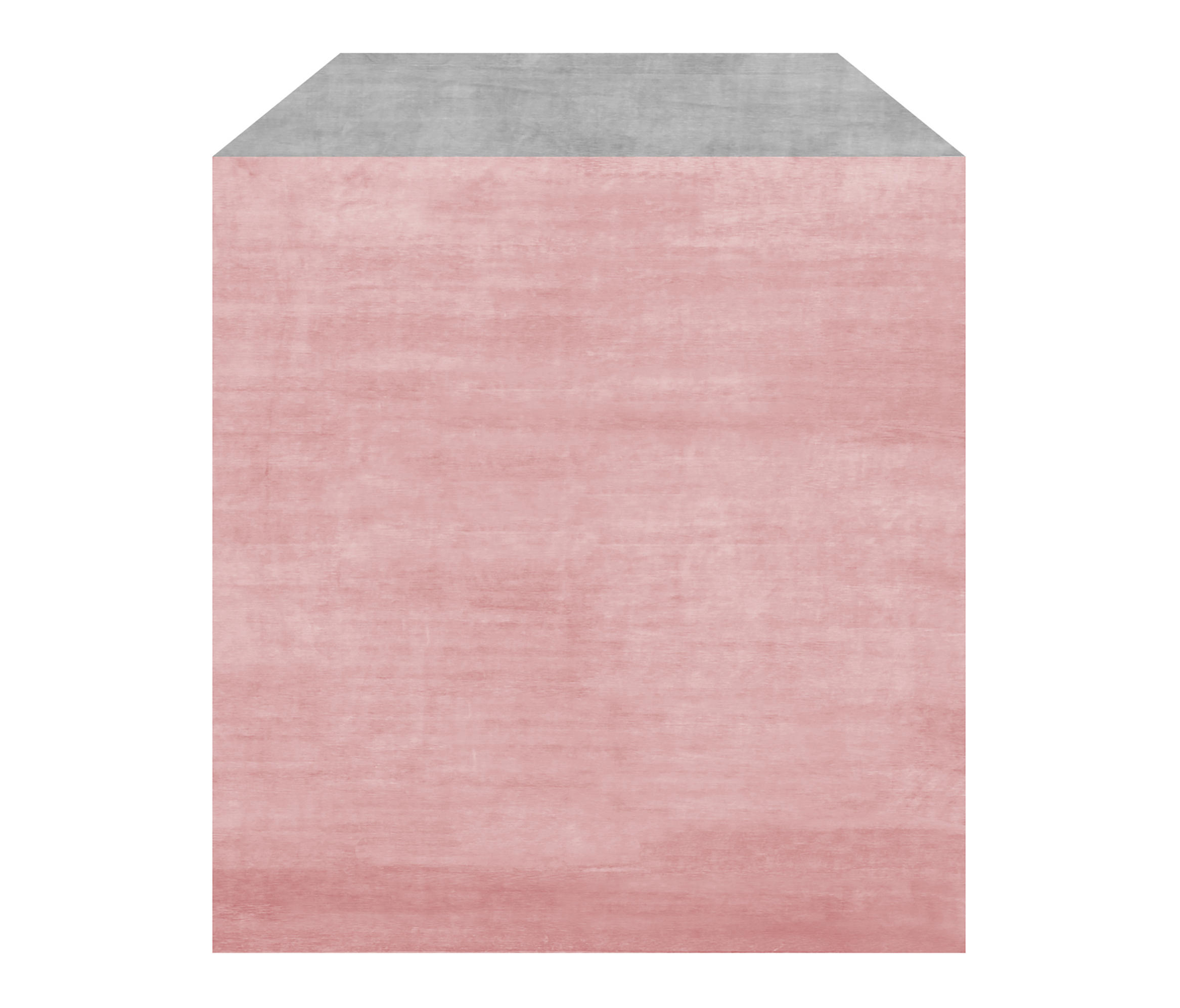 POSTIANO PINK GRAPE - Rugs From Henzel Studio