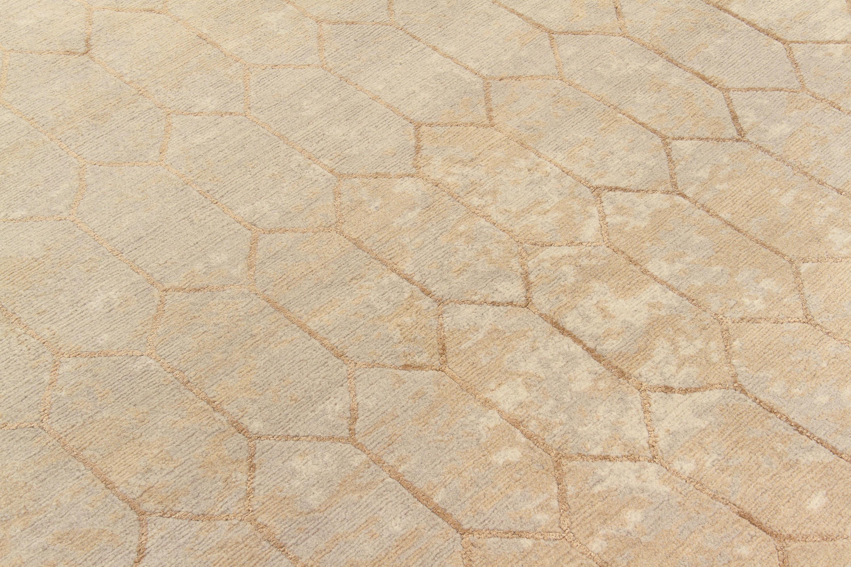 Gio ponti taranto beige tappeti tappeti design amini architonic