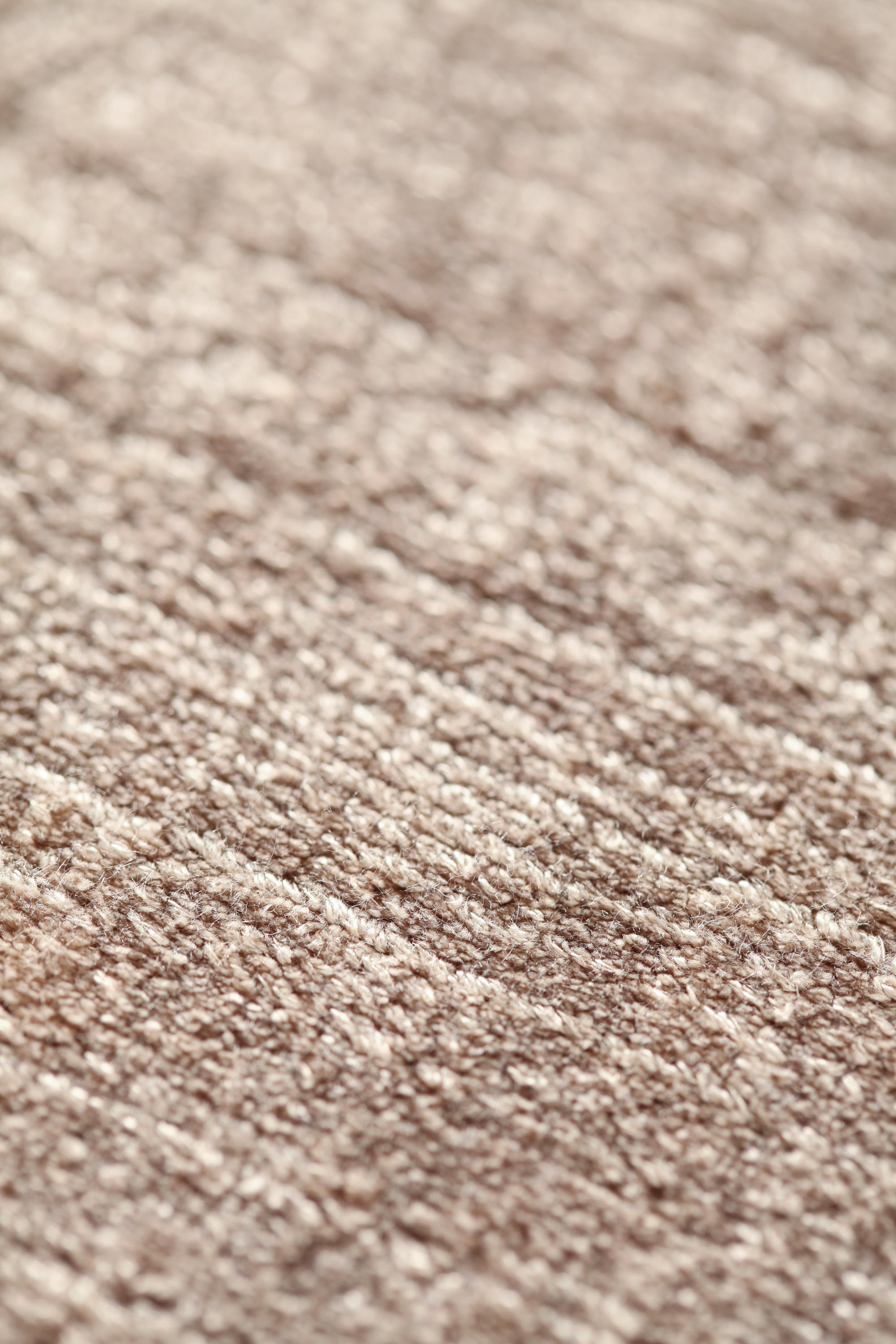 Whisper Light Taupe Rugs From Amini Architonic