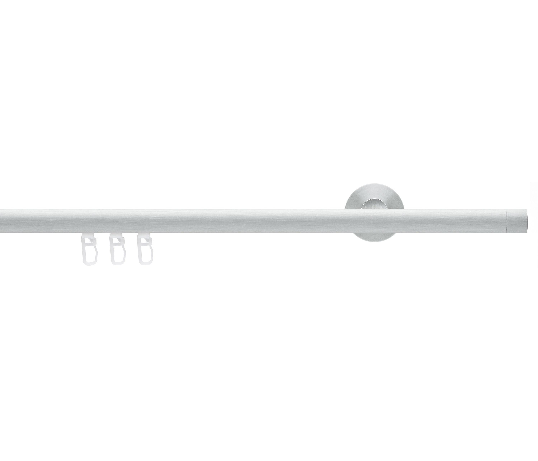 metro vorhangbeschl ge von interstil architonic. Black Bedroom Furniture Sets. Home Design Ideas