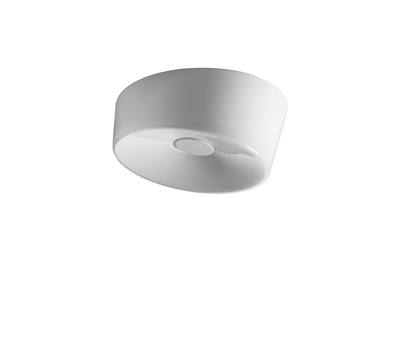 lumiere xxl deckenleuchte allgemeinbeleuchtung von foscarini architonic. Black Bedroom Furniture Sets. Home Design Ideas