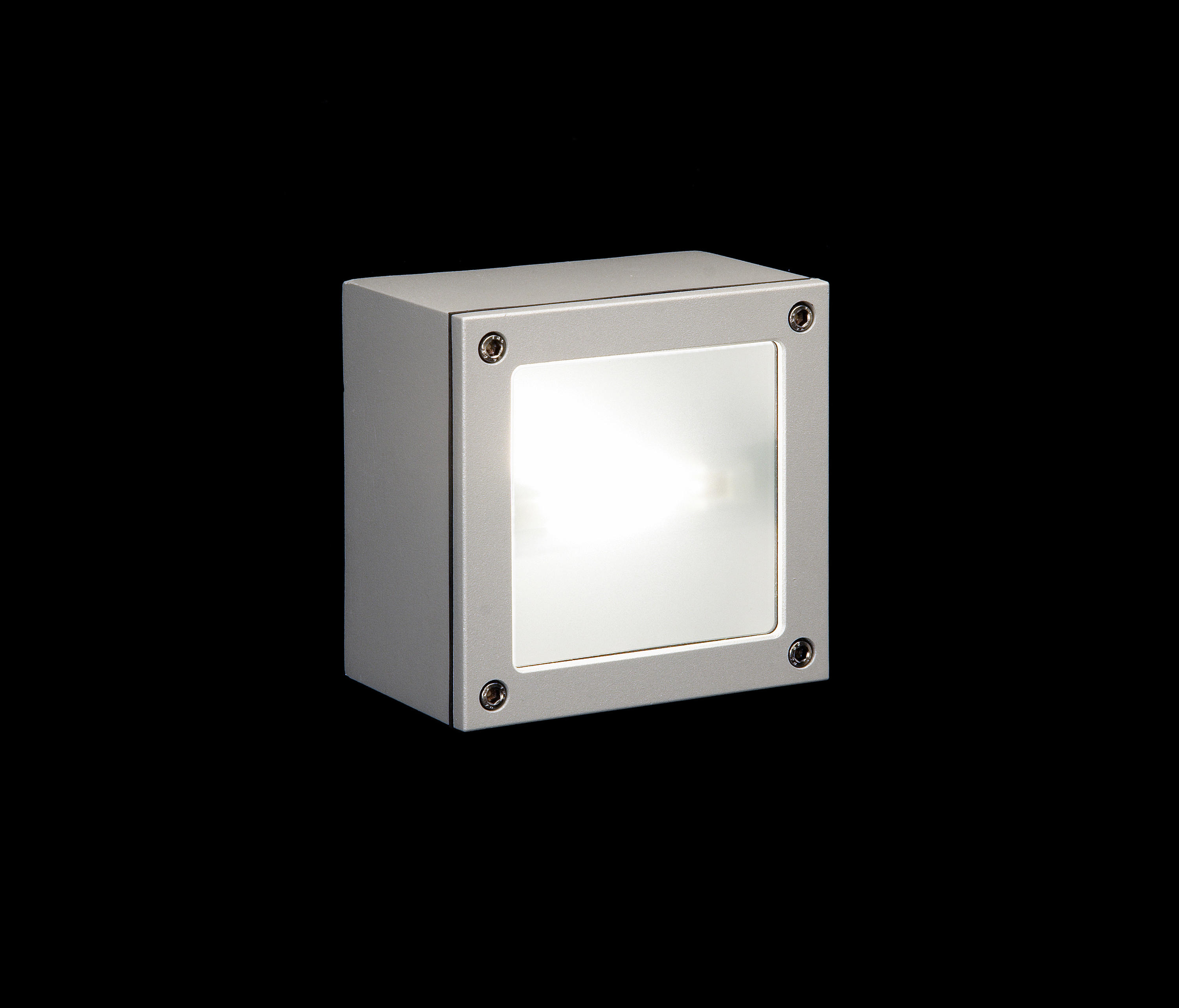 paola paolina  alllight  sandblasted glass  spotlights from  - paola paolina  alllight  sandblasted glass by ares  spotlights