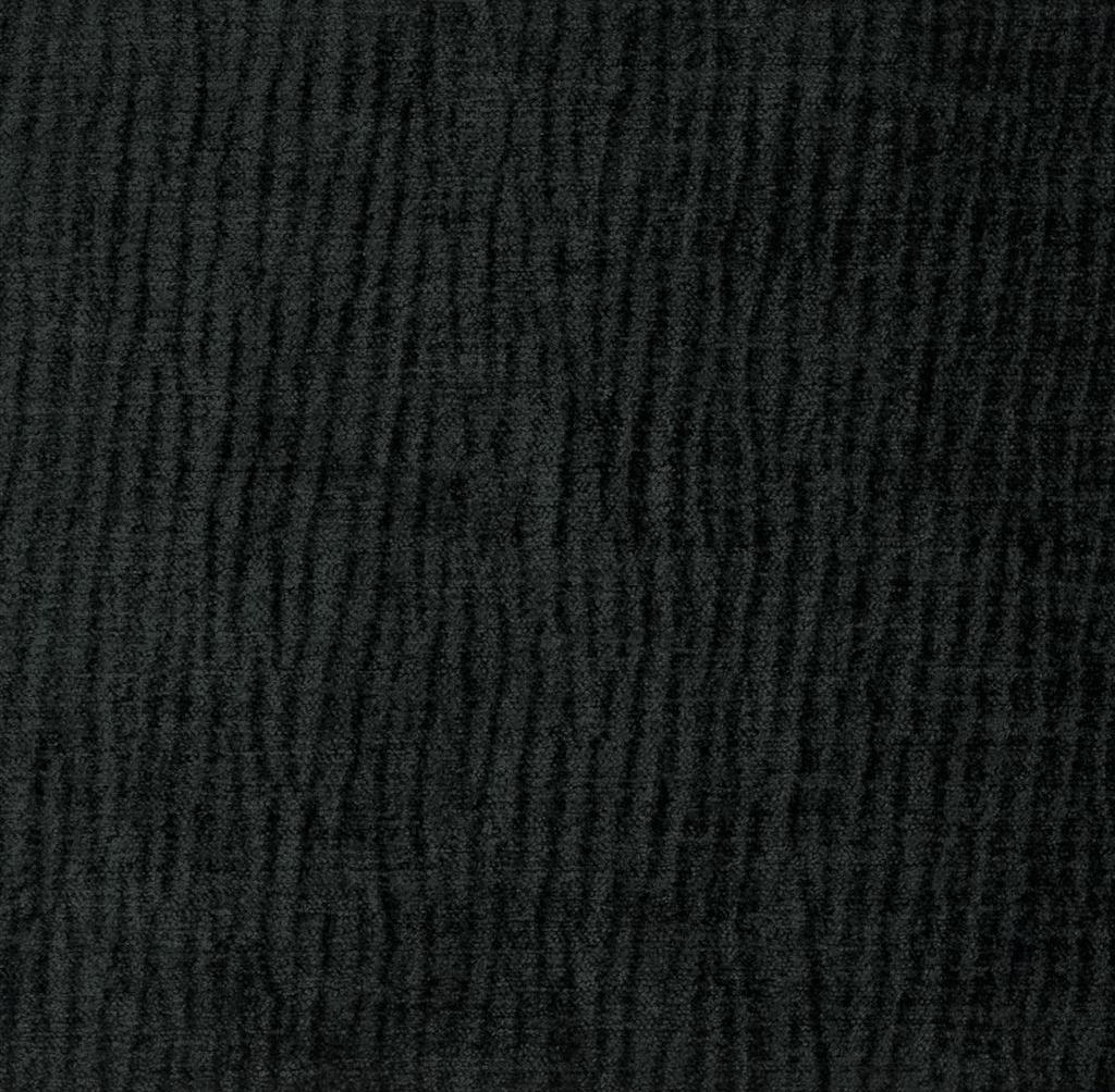 Sicilia fabrics sicilia noir tessuti tende designers - Designers guild catalogo ...