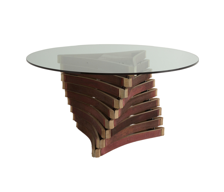 KIRA - Tavoli pranzo SanPatrignano | Architonic