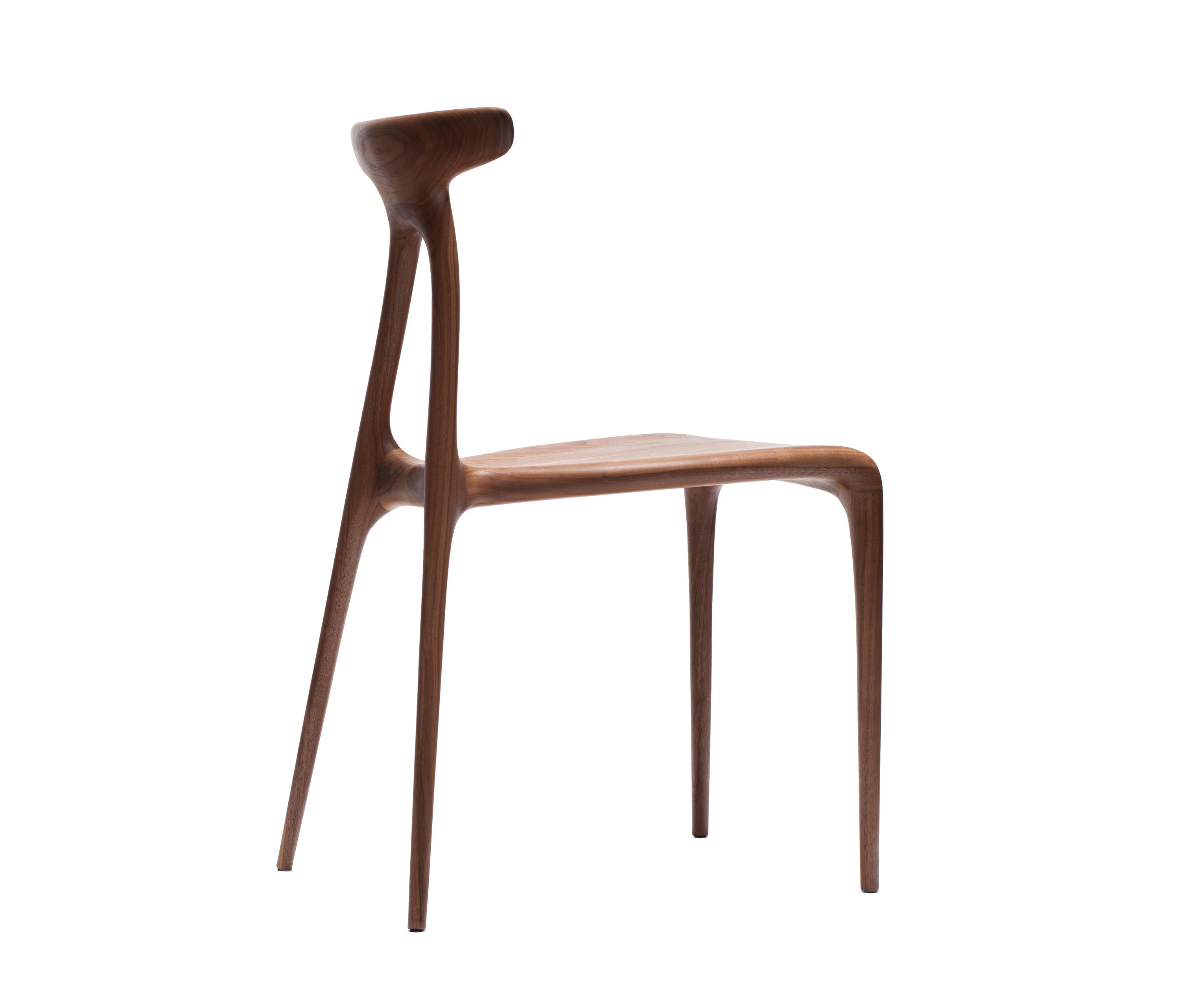 ... Alpha Chair By Made In Ratio | Chairs