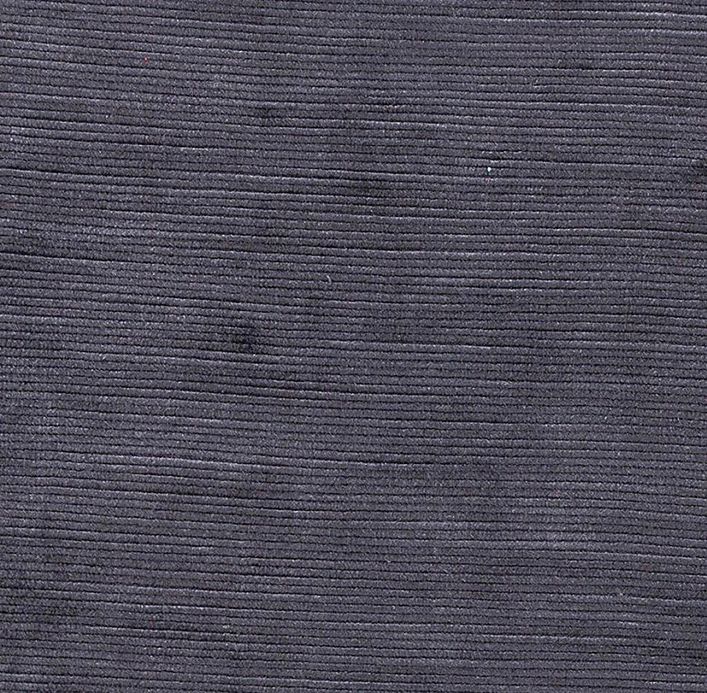 Mesilla fabrics mesilla dusk tessuti tende designers - Designers guild catalogo ...