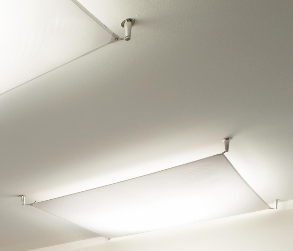 Veroca Led By B Lux General Lighting