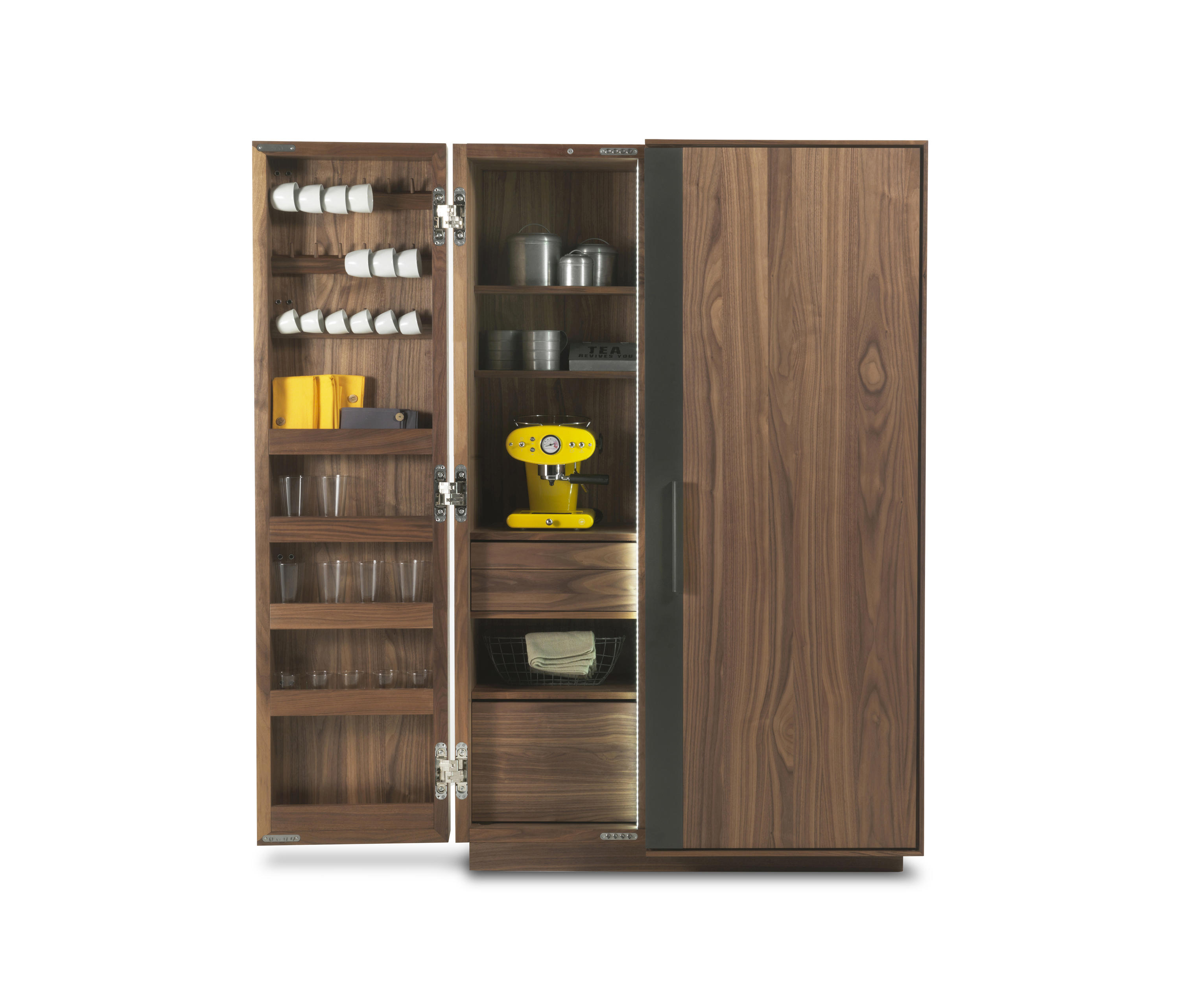 Cambusa Cook By Riva 1920   Kitchen Cabinets ...