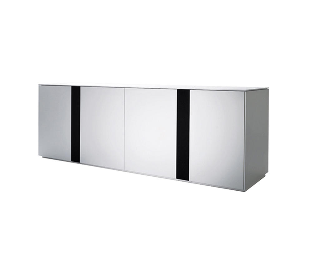 Multimedia Sideboard media sideboard multimedia sideboards from walter k architonic