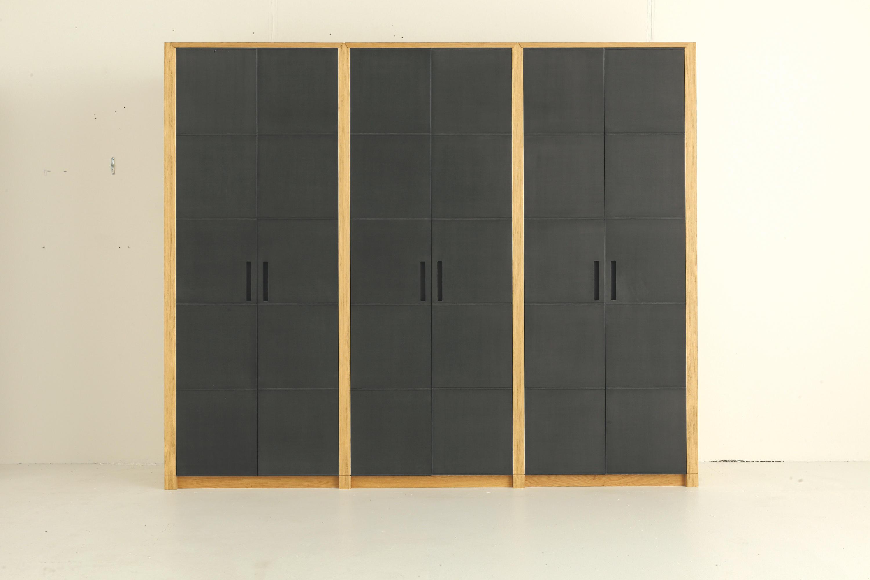 VIBE ARMADIO 6 ANTE - Cabinets from SanPatrignano | Architonic