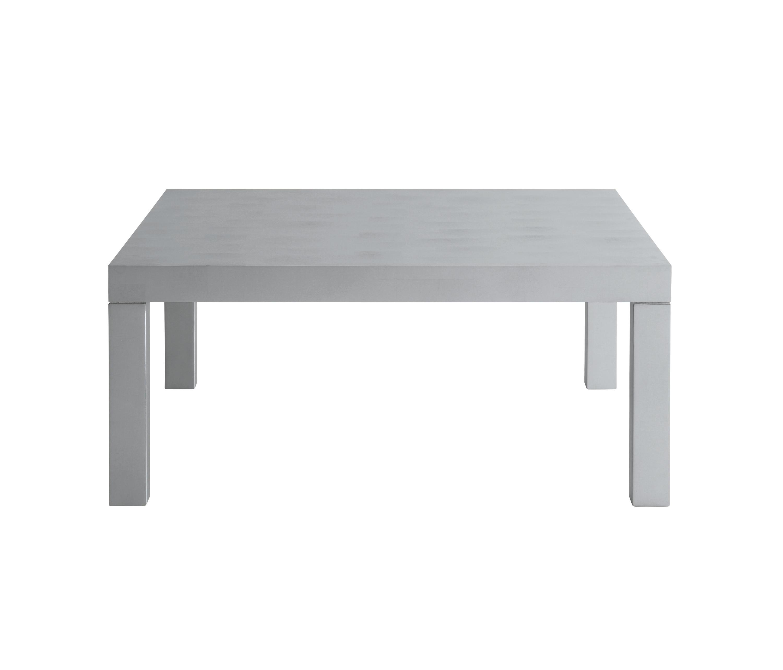 Vision Tavolino & mobili designer | Architonic