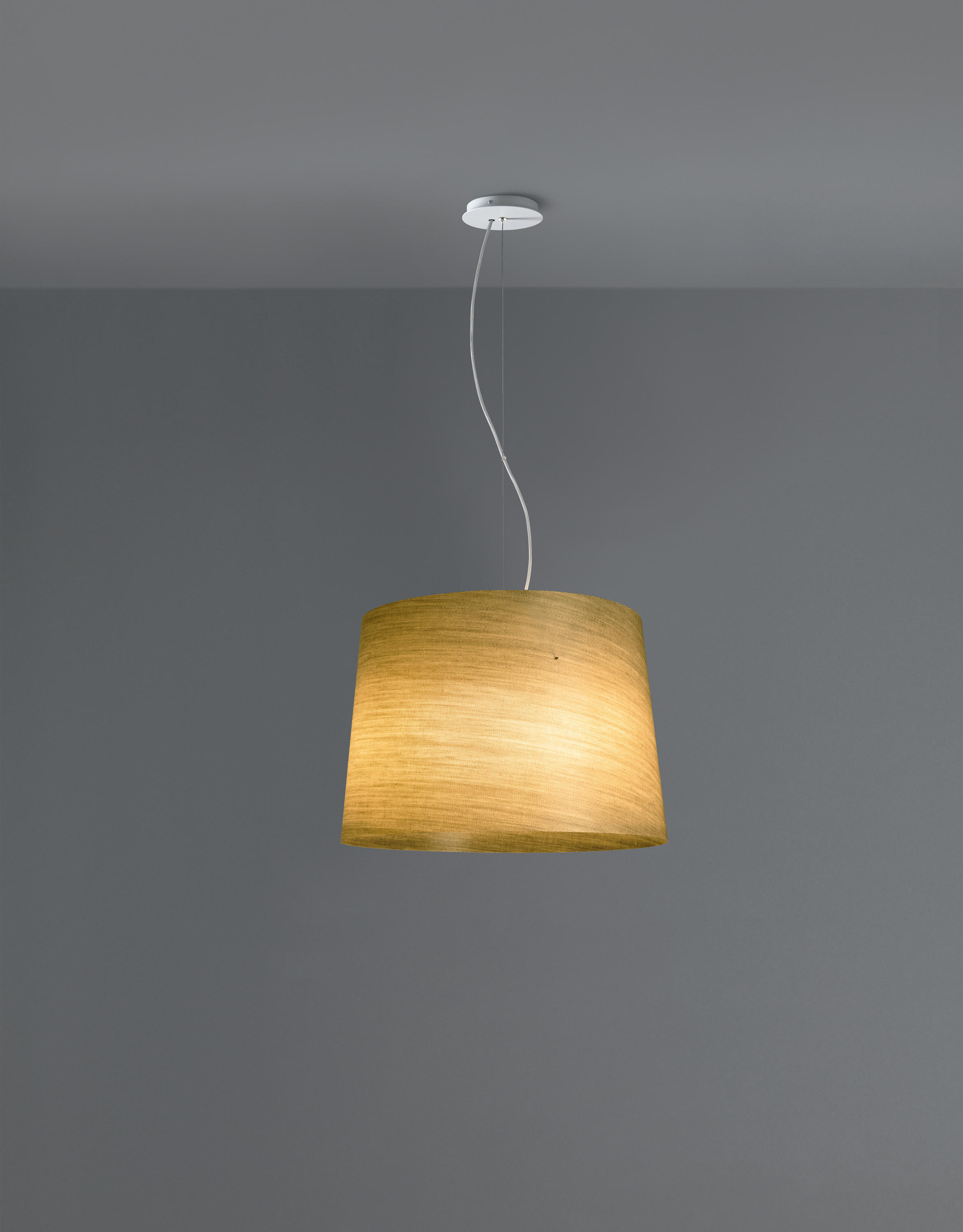 suspended lighting. GRACE Suspended Lamp By Karboxx | General Lighting