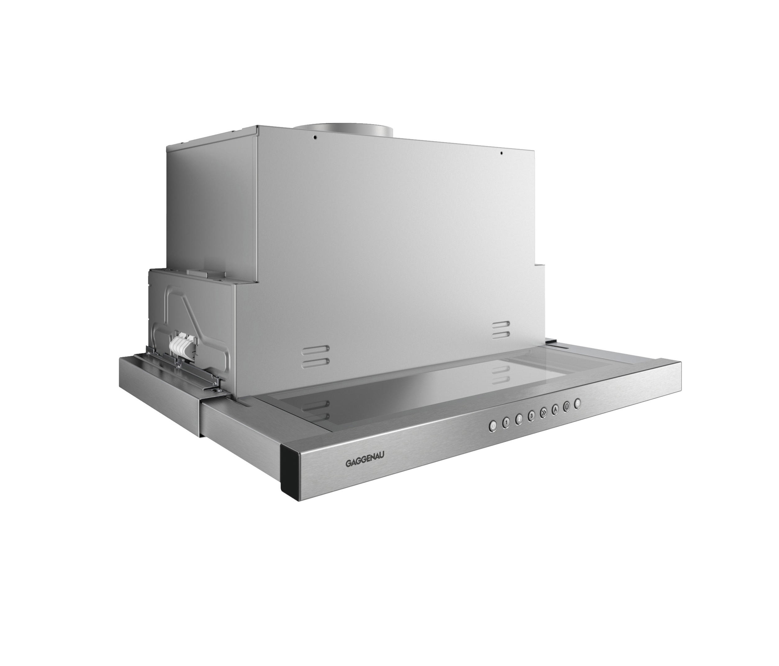 hotte tiroir s rie 200 af 210 hottes de cuisine de. Black Bedroom Furniture Sets. Home Design Ideas