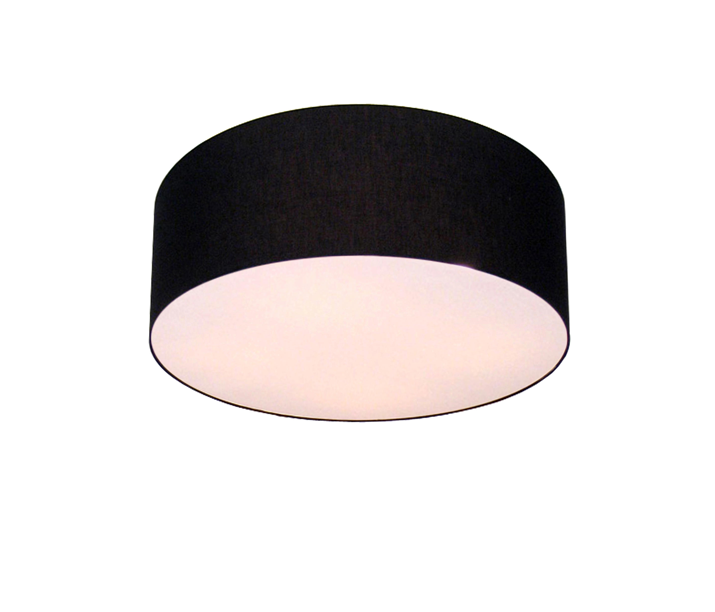 Circus Pl Ceiling Lights From Contardi Lighting Architonic