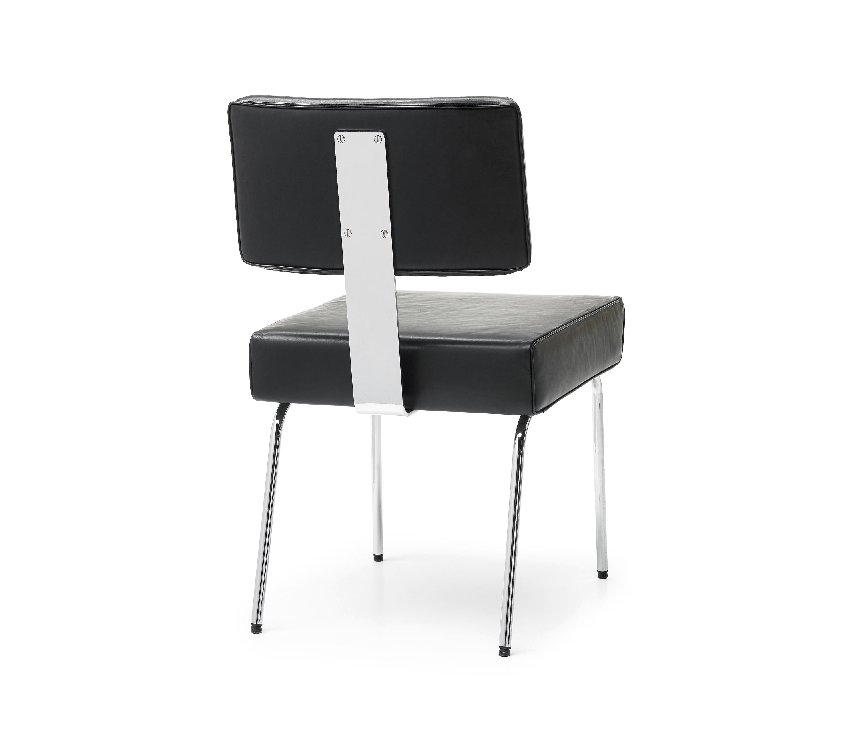 Tremaine side chair steel restaurant chairs from vs for Chair vs chairman