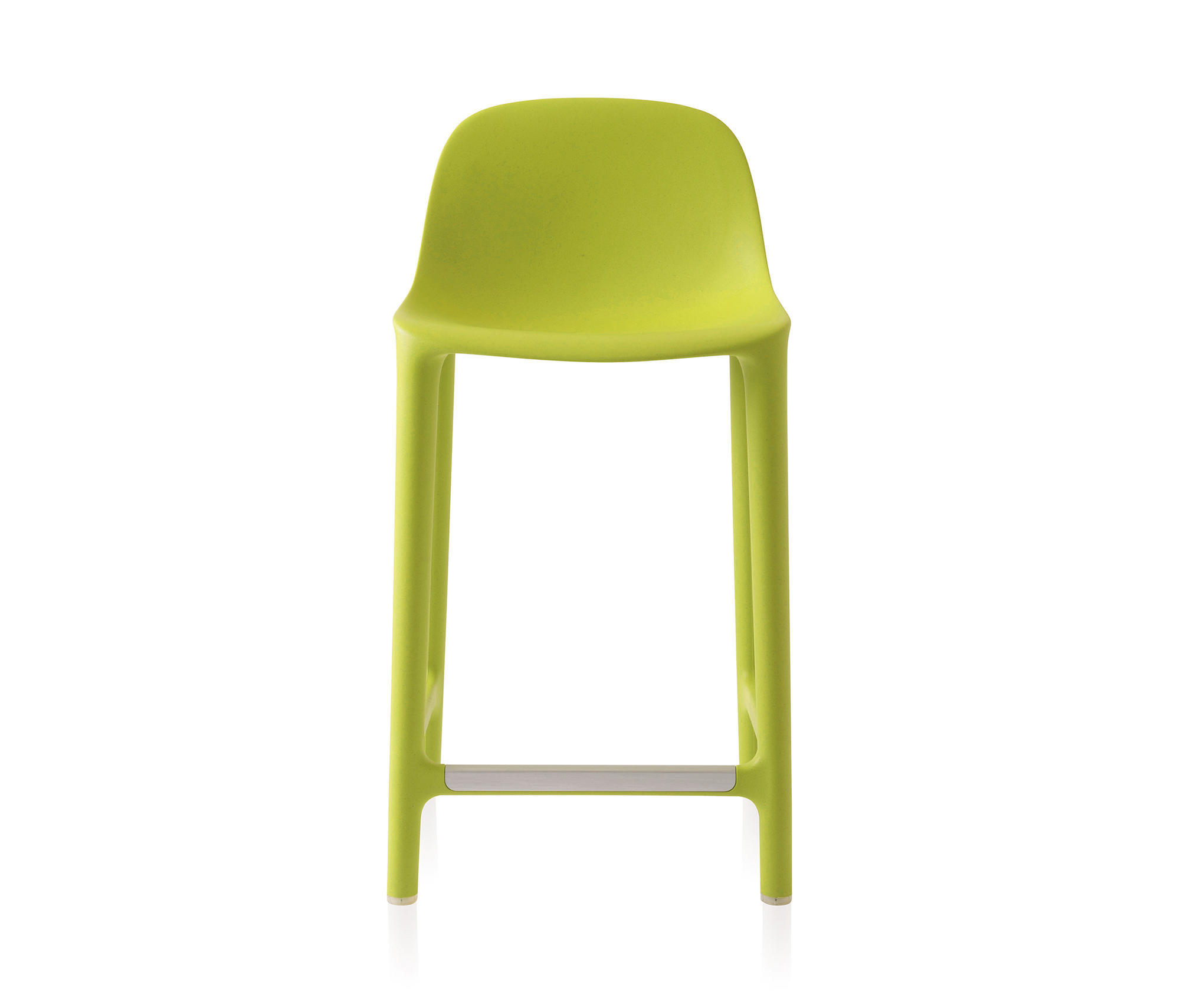 Broom 24 Counter Stool Bar Stools From Emeco Architonic