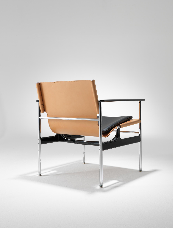 ... Charles Pollock Armchair By Knoll International | Armchairs ...
