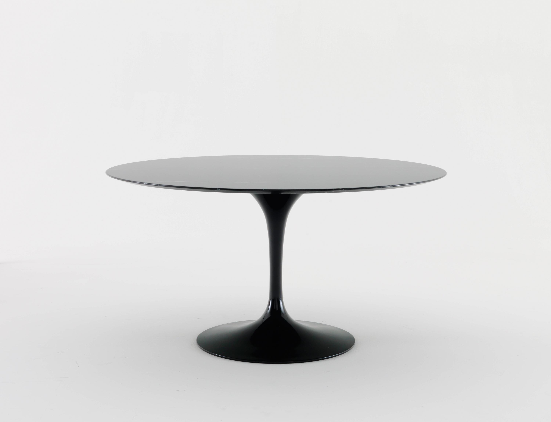 Saarinen tavolo tavoli da pranzo knoll international for Saarinen tavolo knoll