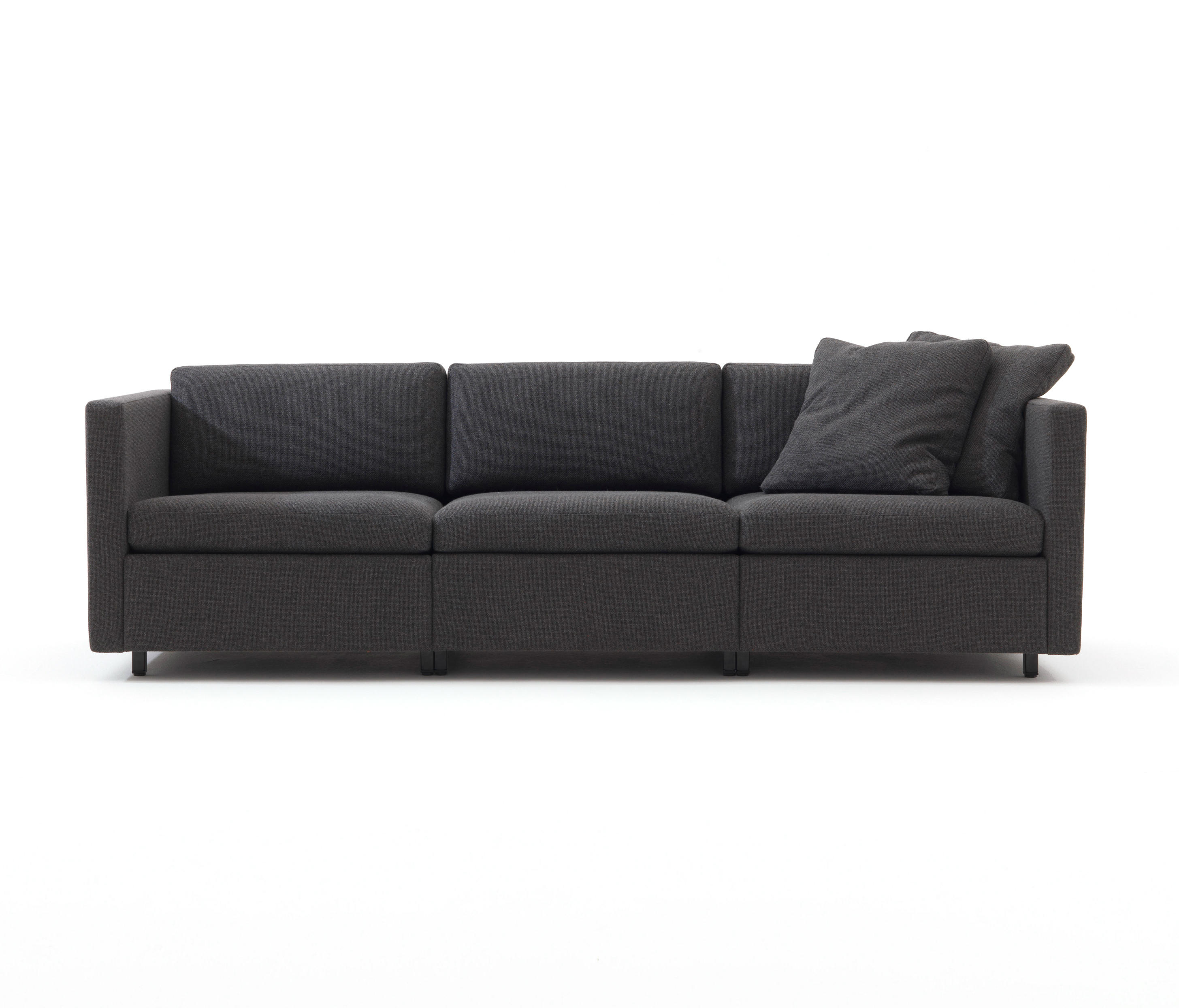 Superieur ... Pfister Lounge Seating By Knoll International | Sofas ...