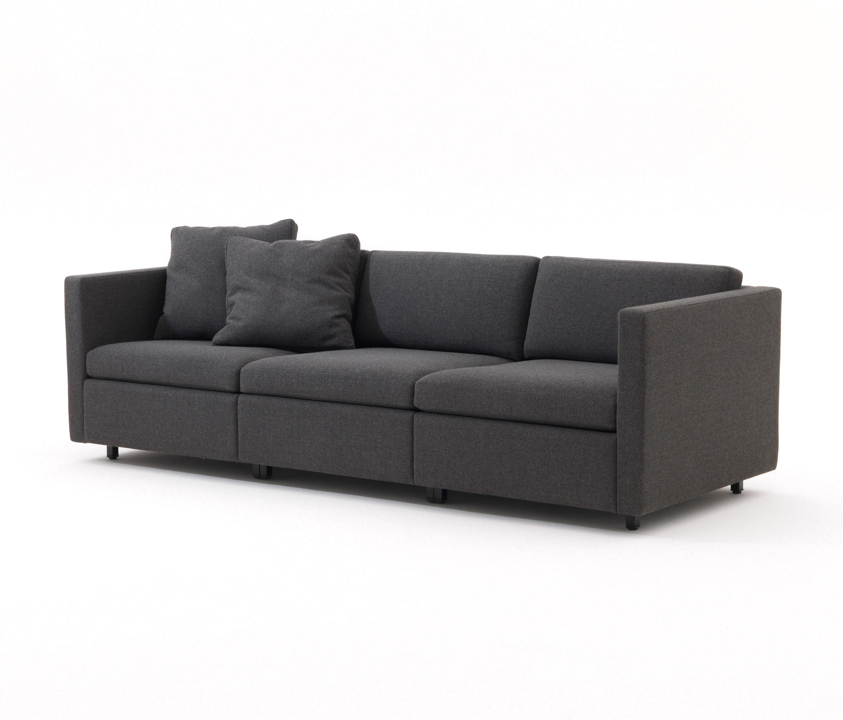 Superieur ... Pfister Lounge Seating By Knoll International | Sofas