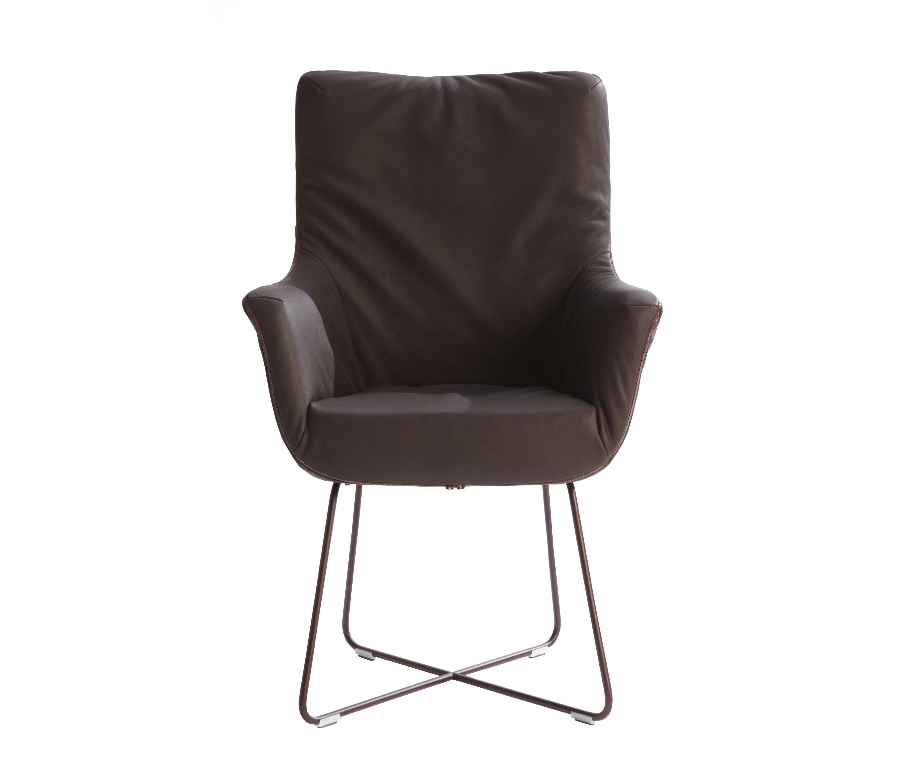 Chief Dining Chair By Label Van Den Berg | Chairs ...