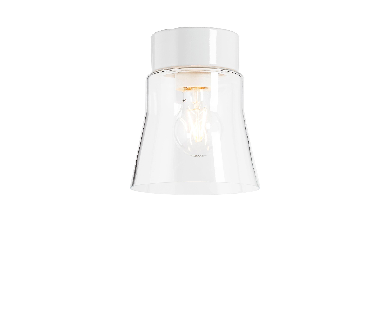 Open anna 07106 510 10 iluminaci n general de if electric architonic - General electric iluminacion ...