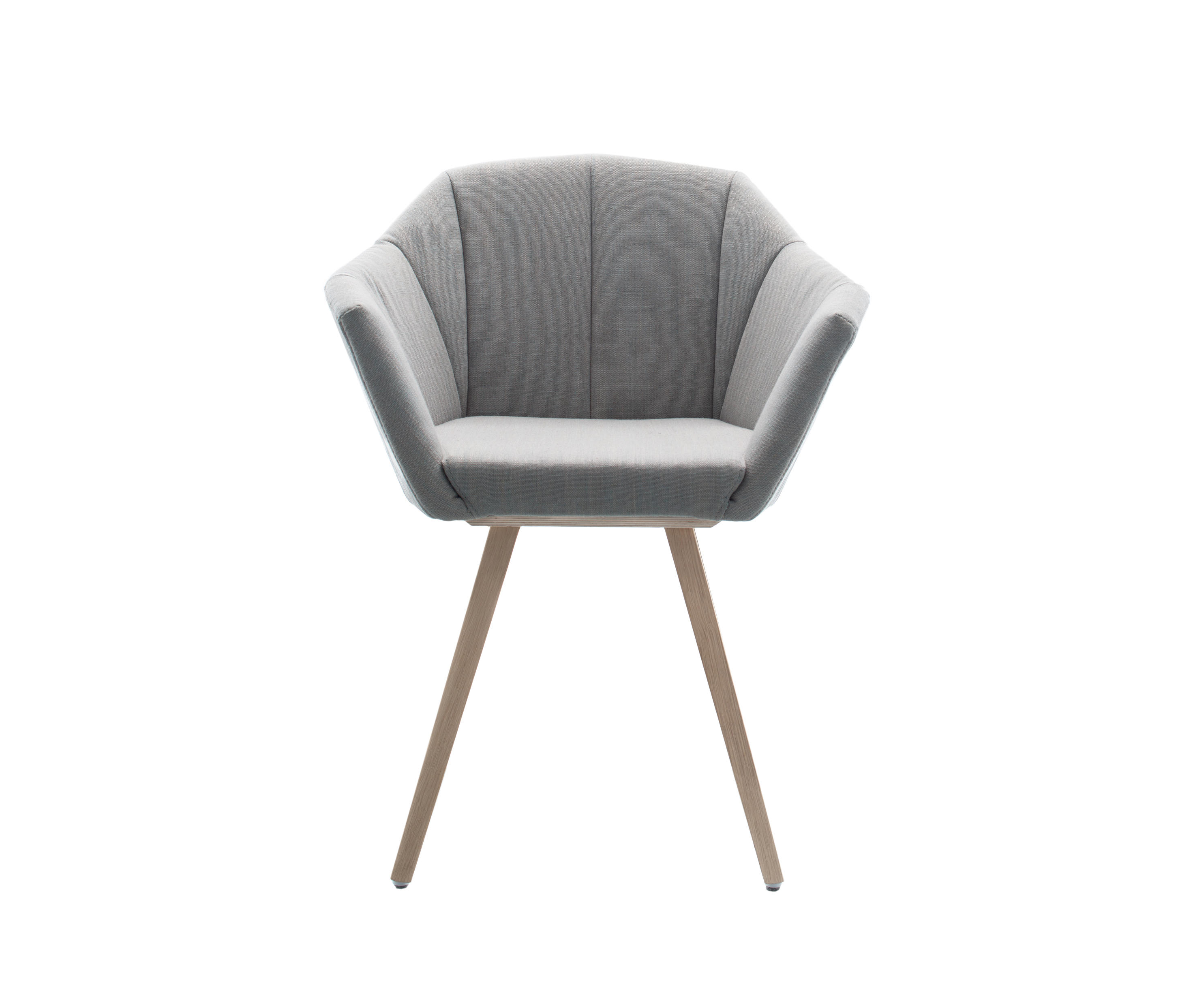Conmoto Sotomon seda chair chairs from conmoto architonic