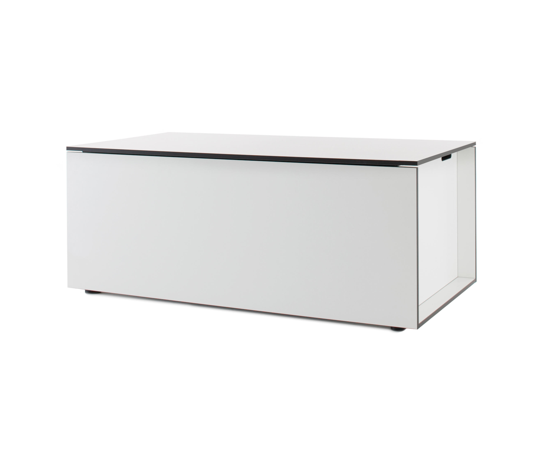 Garten Box el pecho cushion box boxes from conmoto architonic