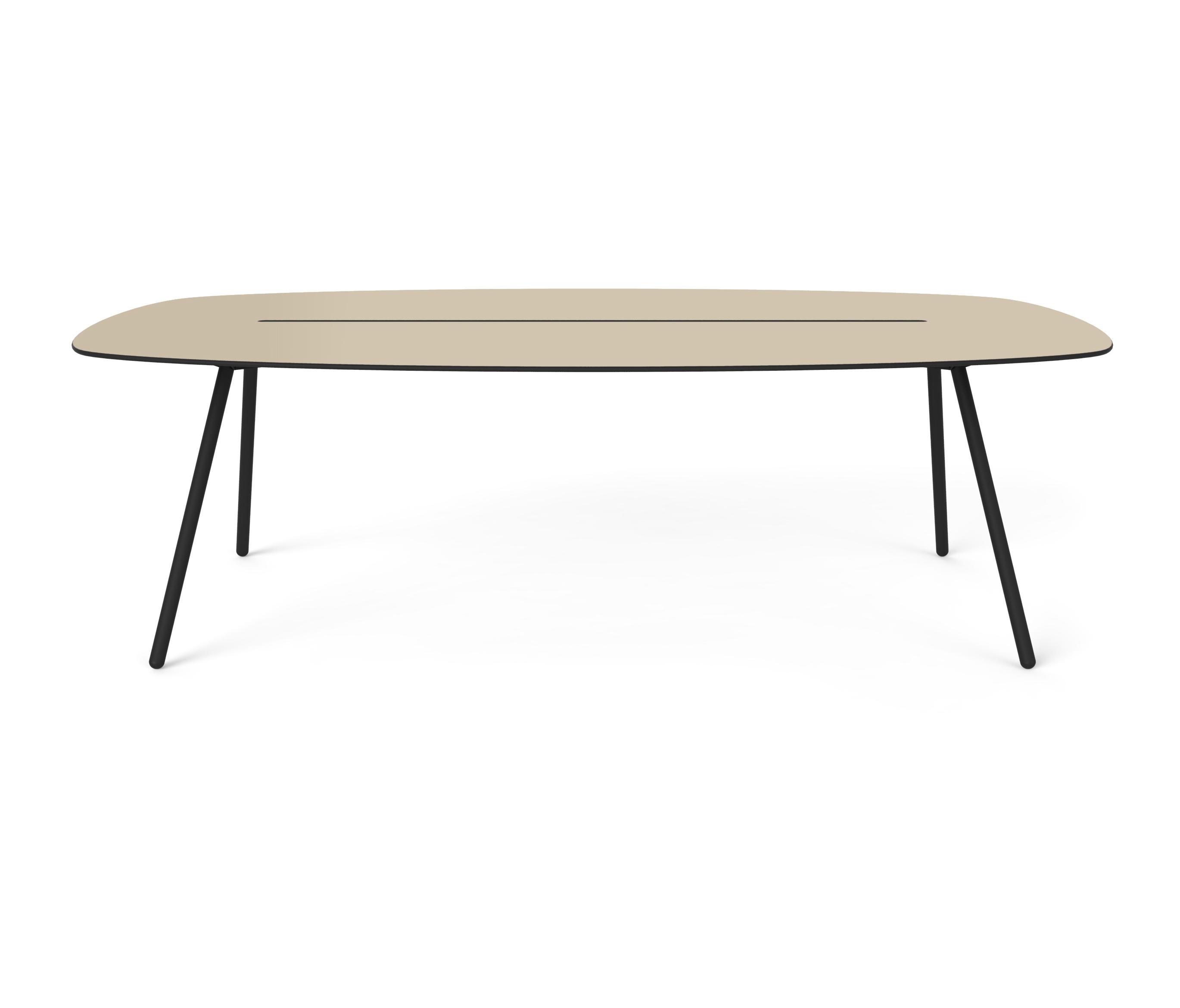 Long board a lowha 240x110 esstisch konferenztisch for Esstisch 240 x 110