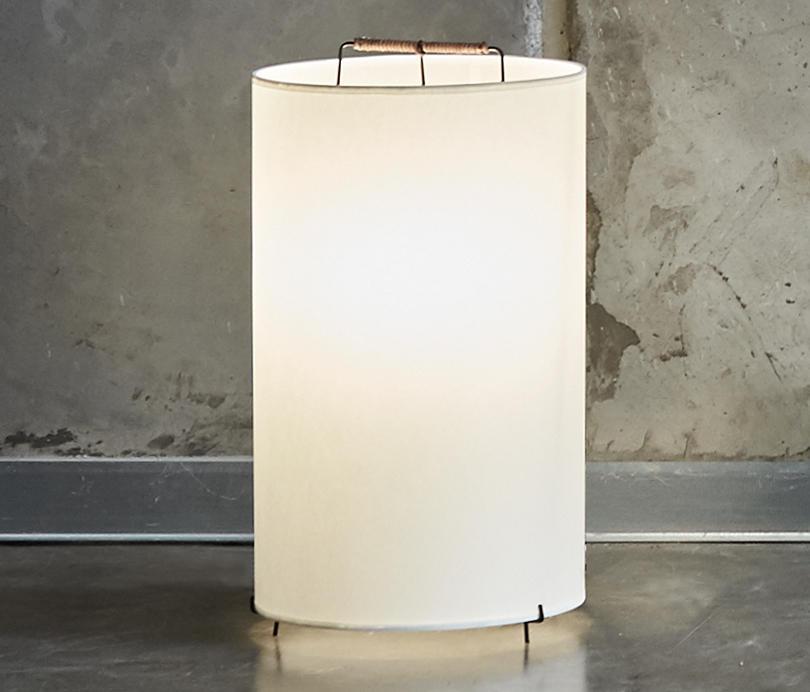 Moon Floor Lamp Designer Furniture