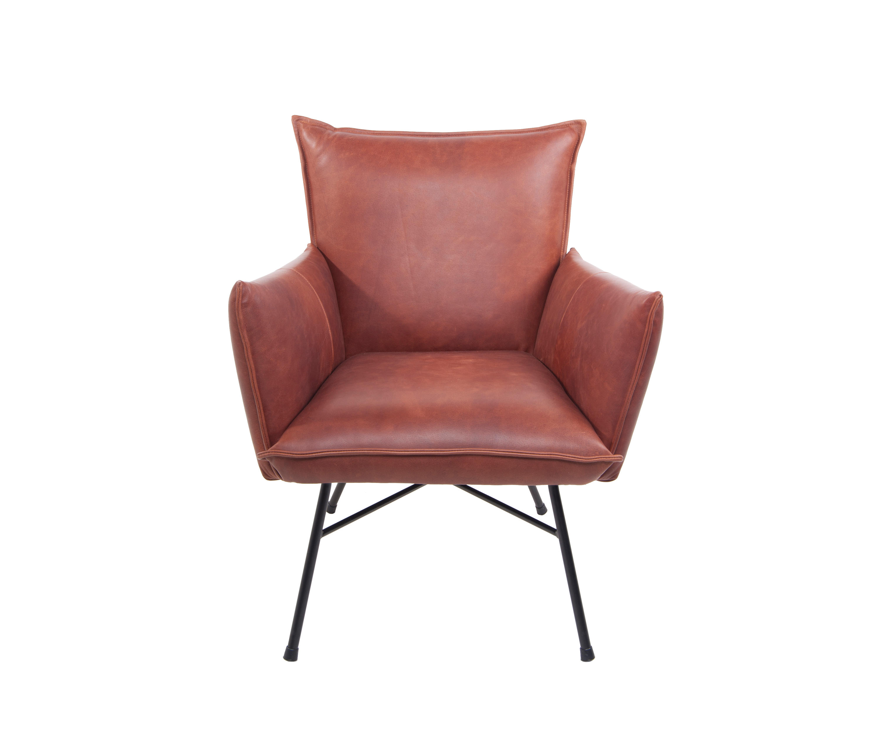 100 Design Armchair Buy The Cherner Armchair At
