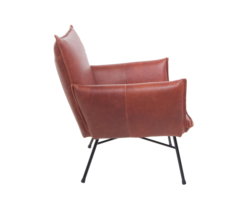 Table De Jardin Micasa > Mi Casa Armchair Fauteuils D Attente De Jess Design Architonic