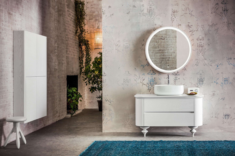 incanto al535 - mobili lavabo artelinea   architonic - Incanto Arredo Bagno