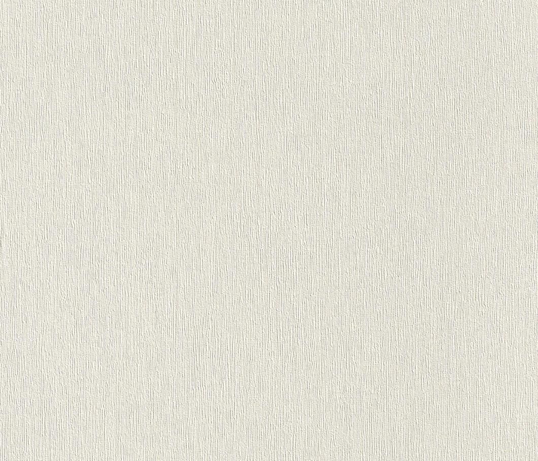 am lie 573312 wandbel ge tapeten von rasch contract. Black Bedroom Furniture Sets. Home Design Ideas