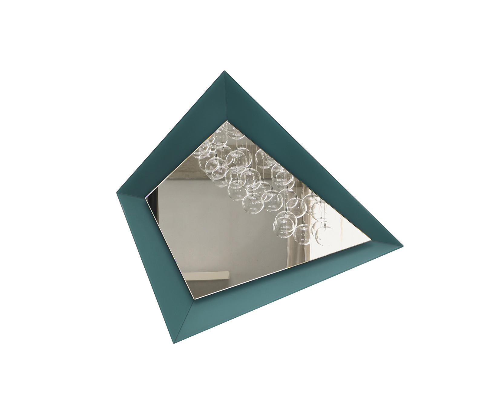 Quartz spiegel spiegel von reflex architonic for Spiegel adresse