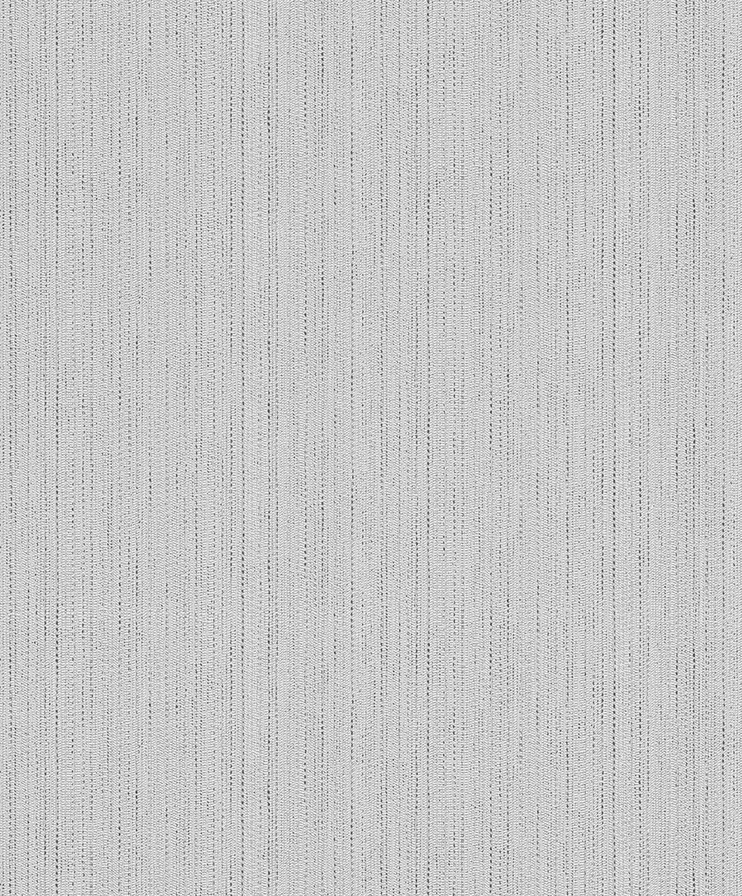 Wall textures iii 445626 wandbel ge tapeten von rasch for Tapeten von rasch